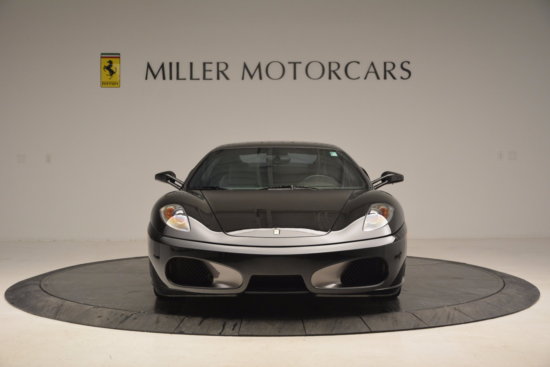 Used 2007 Ferrari F430 F1 For Sale In Westport, CT 1023_p12