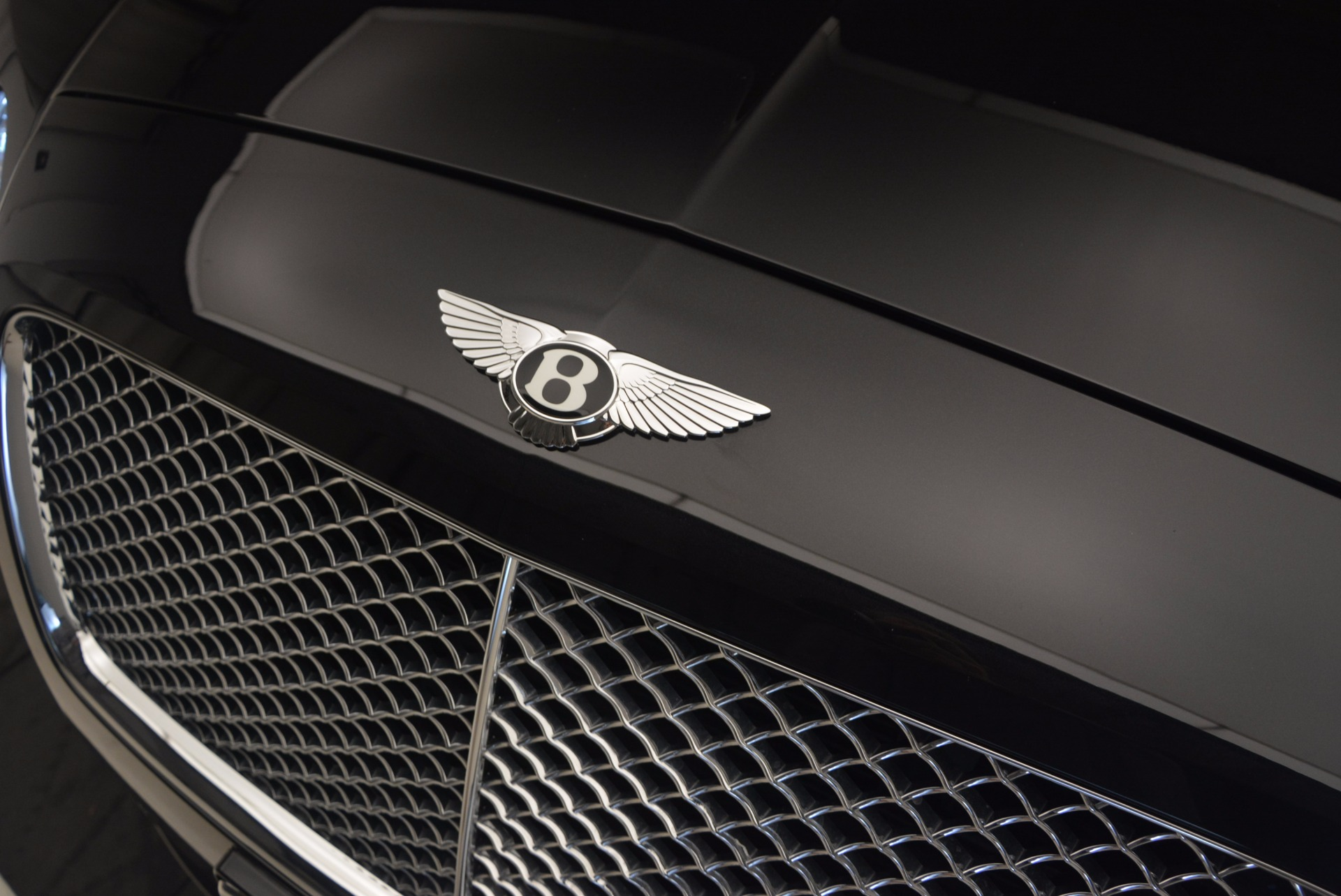 Used 2012 Bentley Continental GT W12 Convertible For Sale In Westport, CT 1104_p29