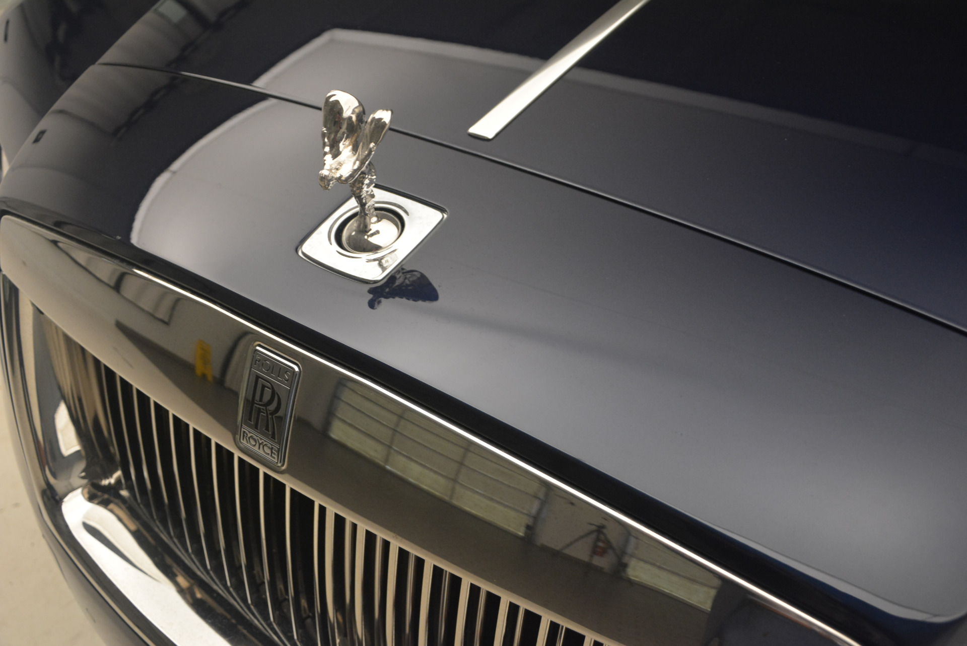 Used 2016 Rolls-Royce Wraith  For Sale In Westport, CT 1170_p14