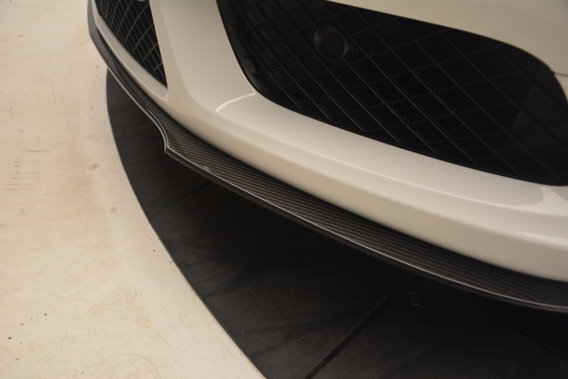 Used 2013 Bentley Continental GT V8 For Sale In Westport, CT 1174_p28