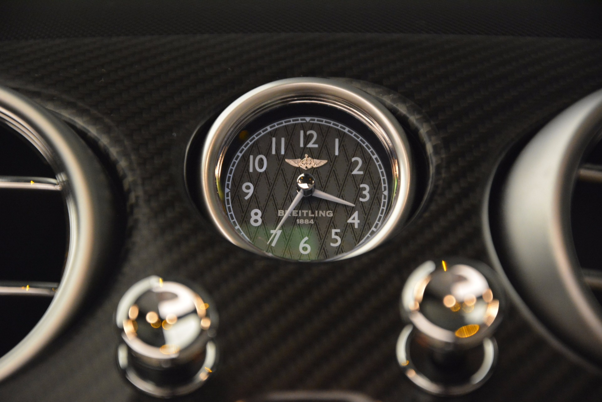 Used 2013 Bentley Continental GT V8 Le Mans Edition, 1 of 48 For Sale In Westport, CT 1288_p40