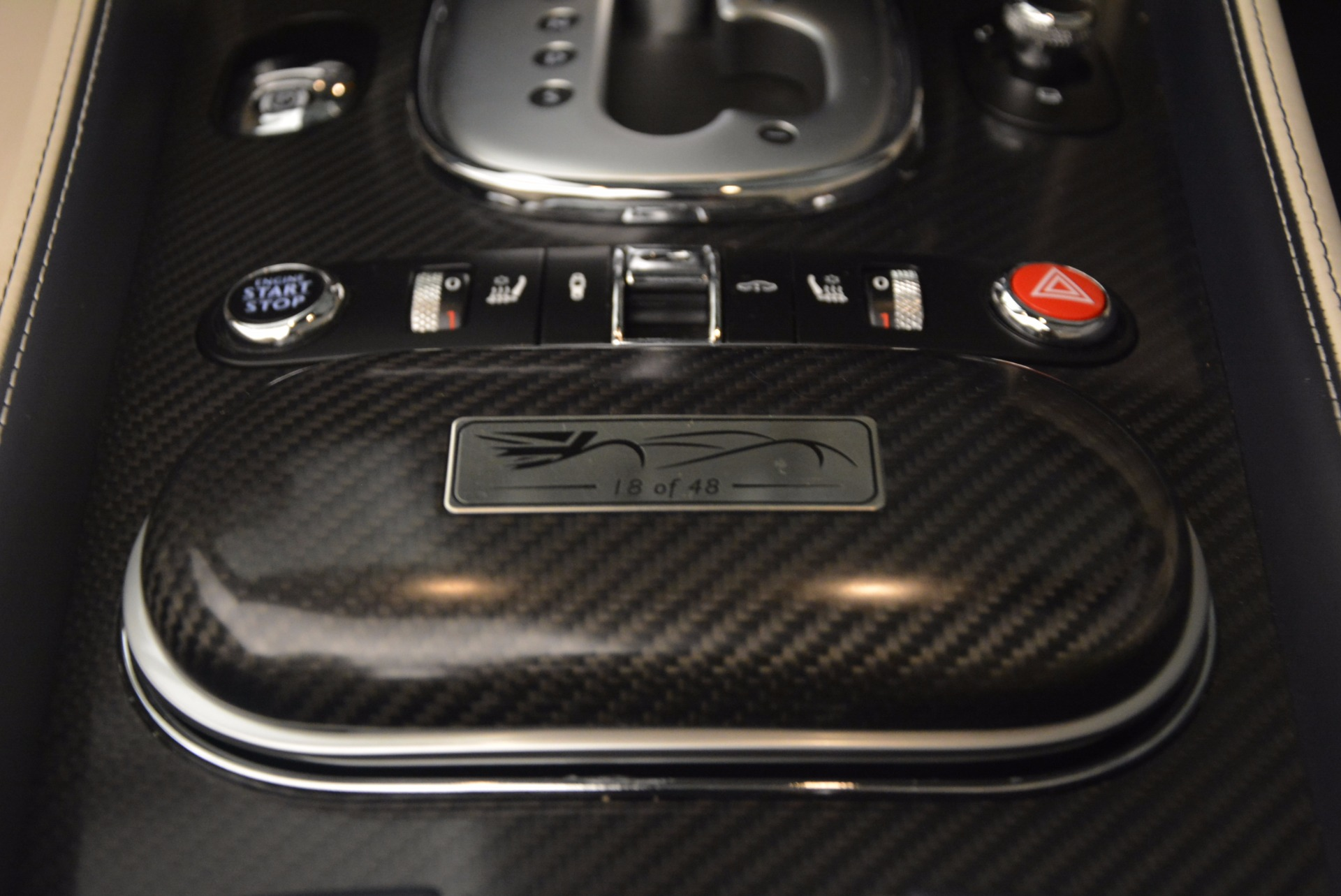 Used 2013 Bentley Continental GT V8 Le Mans Edition, 1 of 48 For Sale In Westport, CT 1288_p43