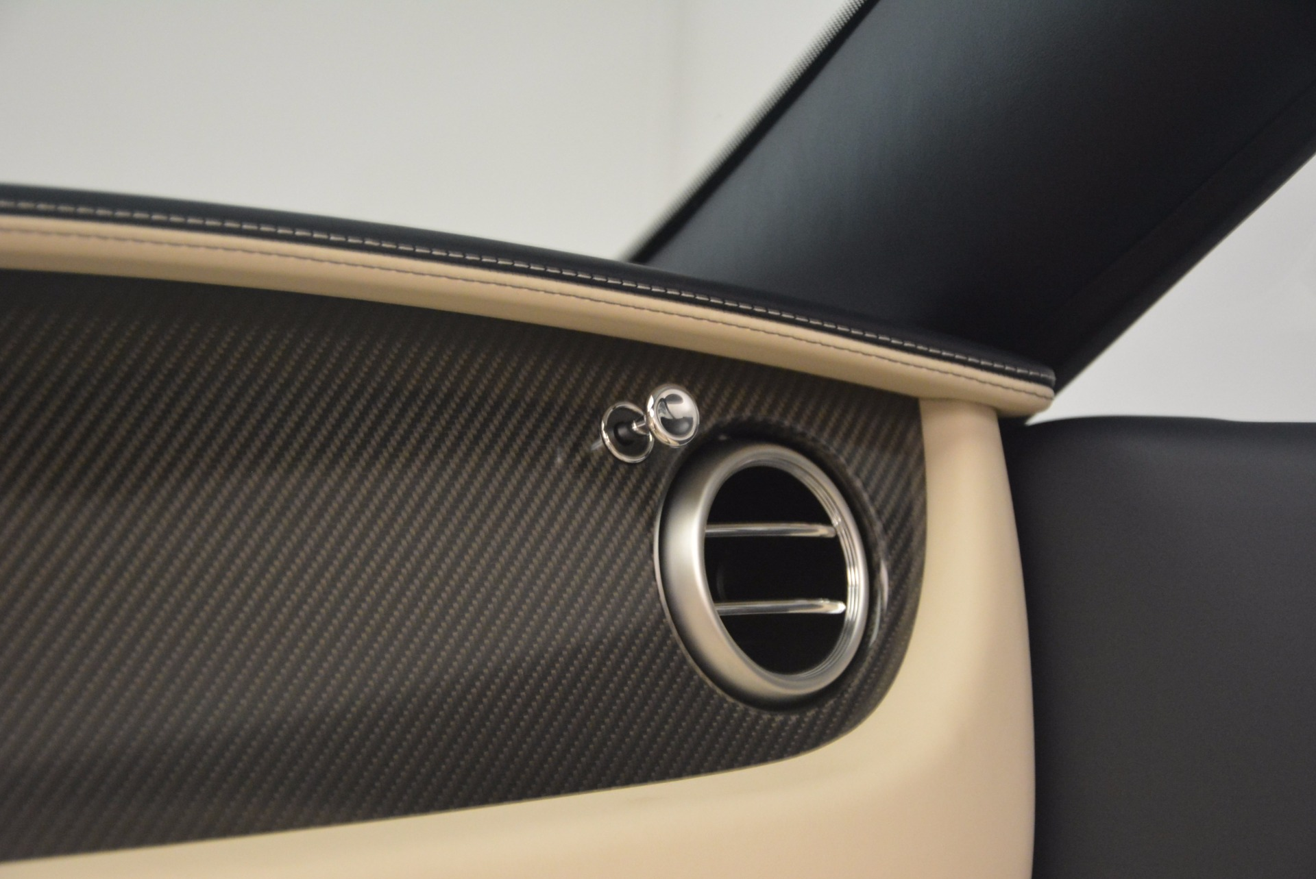 Used 2013 Bentley Continental GT V8 Le Mans Edition, 1 of 48 For Sale In Westport, CT 1288_p44