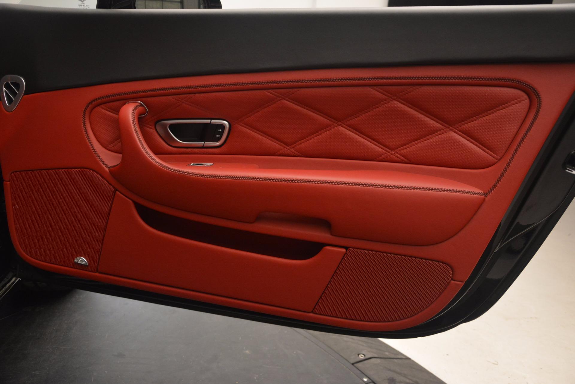 Used 2010 Bentley Continental GT Speed For Sale In Westport, CT 1298_p39