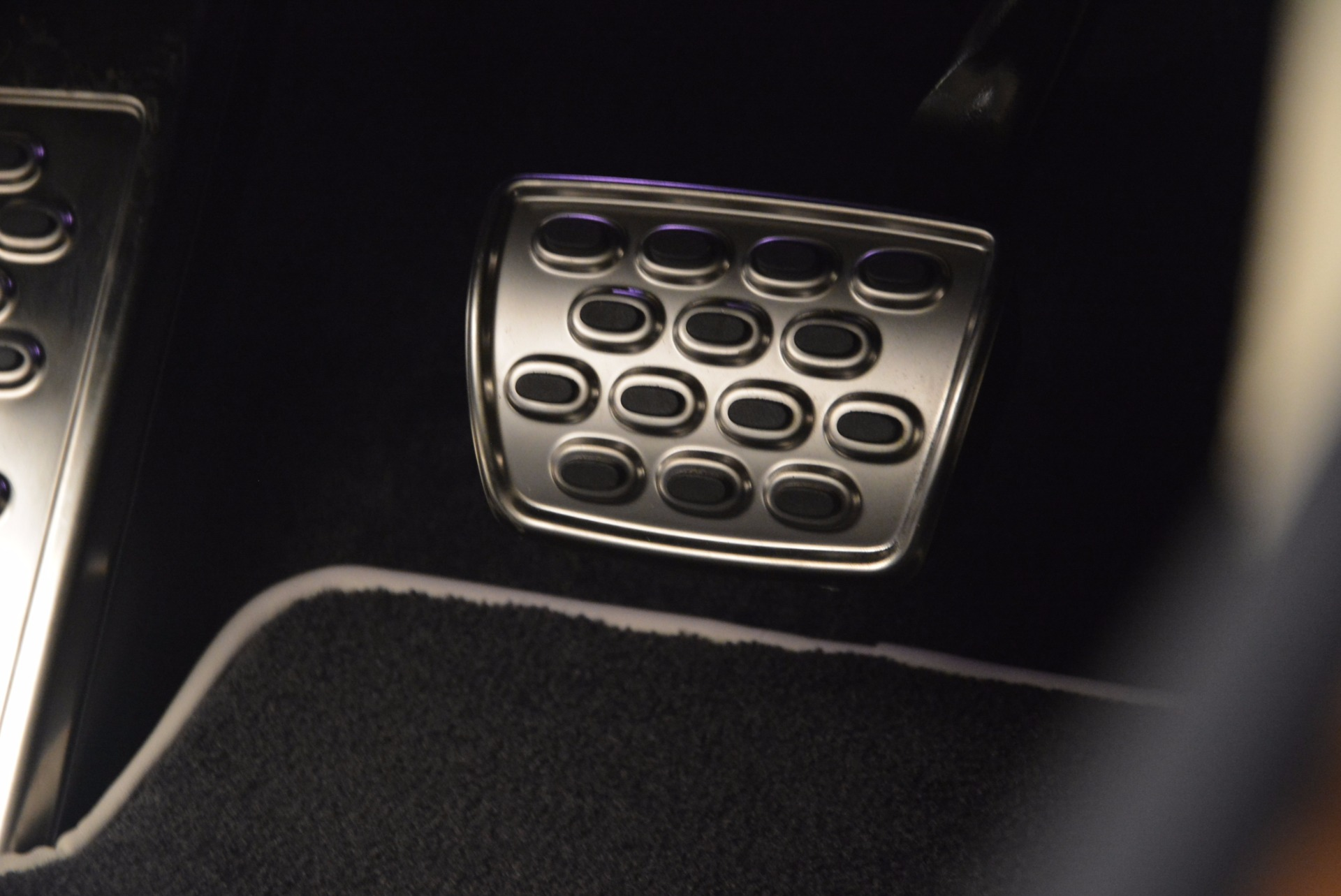New 2018 Bentley Bentayga  For Sale In Westport, CT 1342_p42