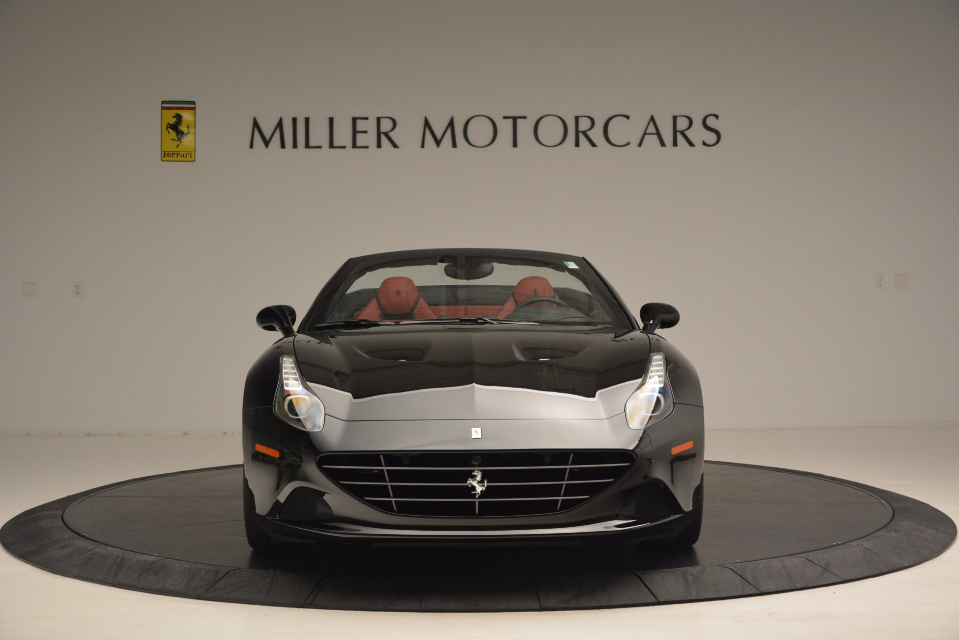 Used 2016 Ferrari California T Handling Speciale For Sale In Westport, CT 1458_p12