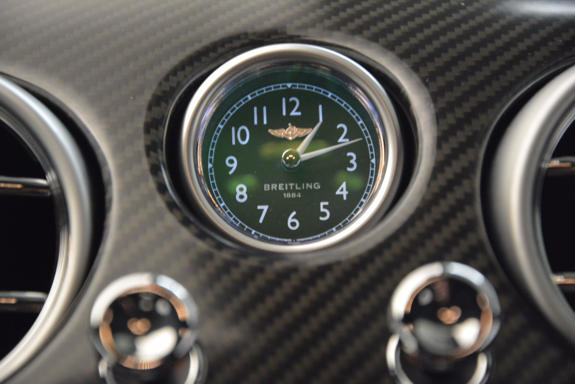 Used 2014 Bentley Continental GT Speed For Sale In Westport, CT 1473_p24