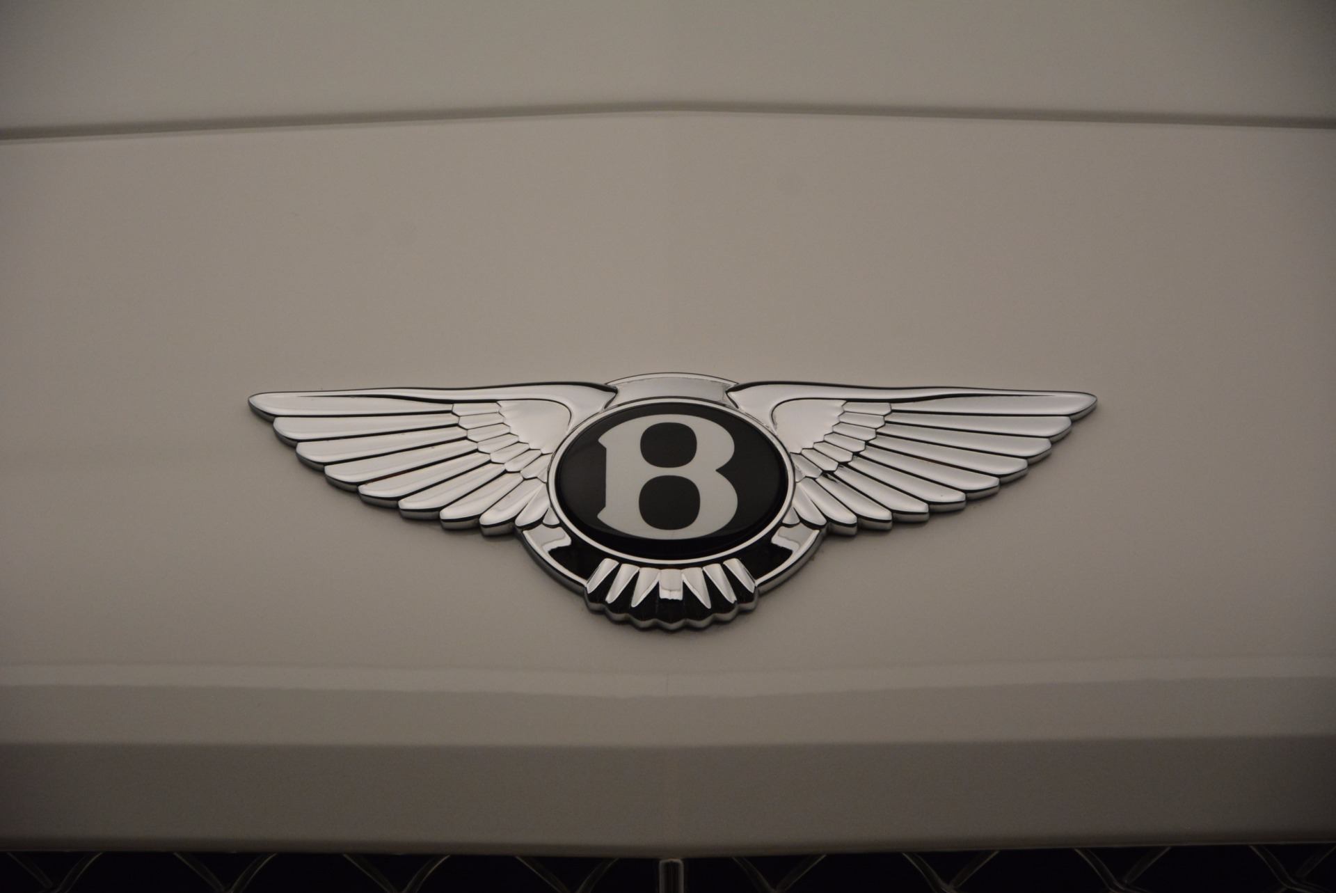 Used 2008 Bentley Continental GT Speed For Sale In Westport, CT 1552_p14