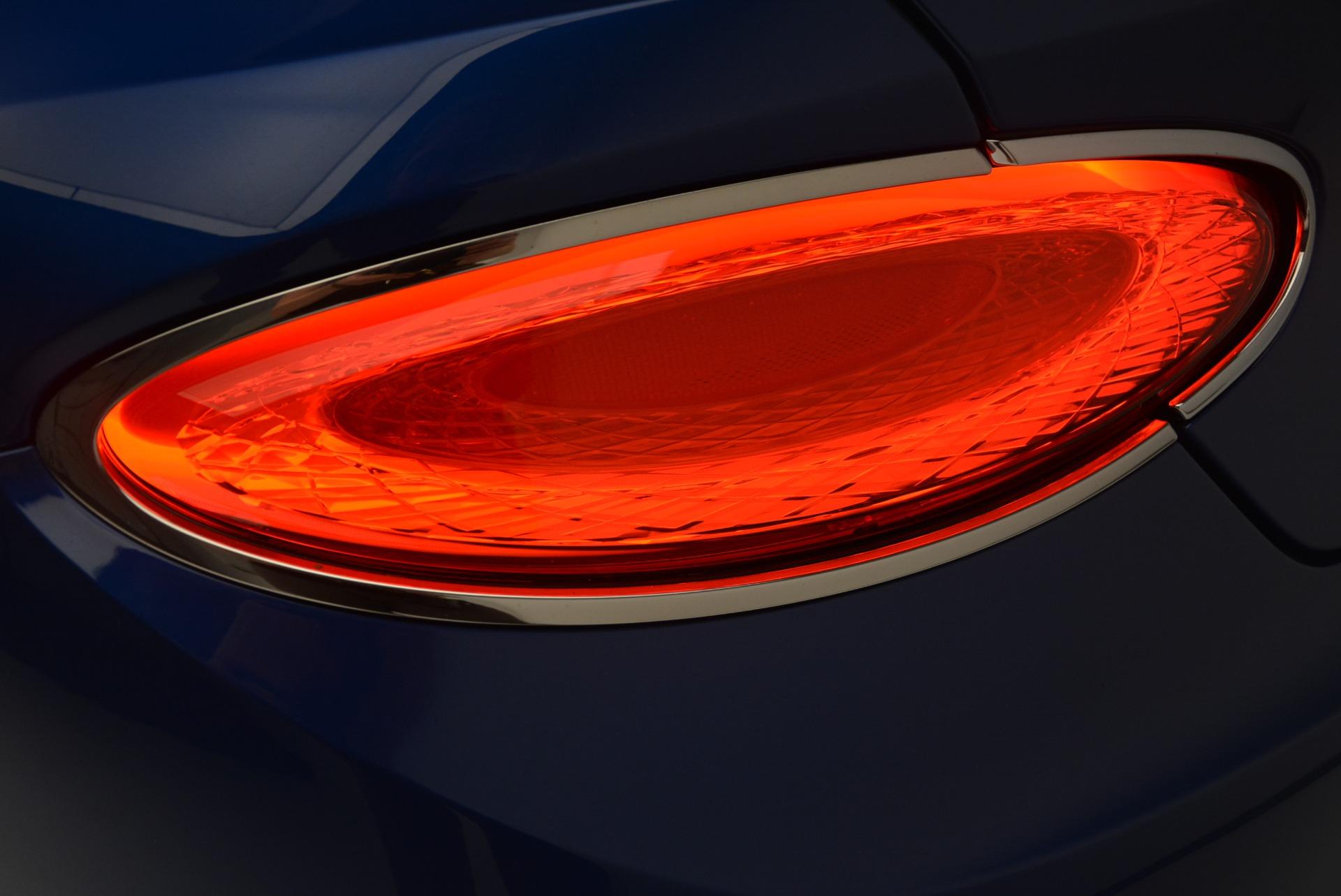 New 2020 Bentley Continental GT  For Sale In Westport, CT 1657_p20