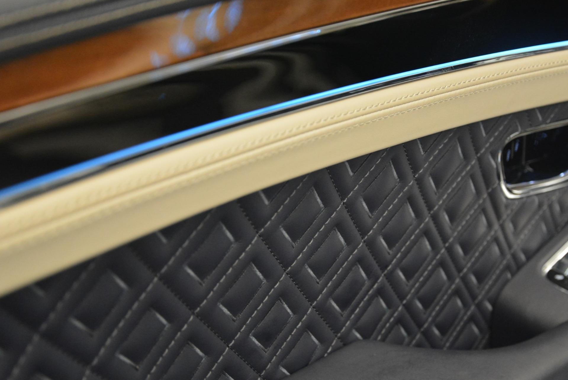 New 2020 Bentley Continental GT  For Sale In Westport, CT 1657_p24