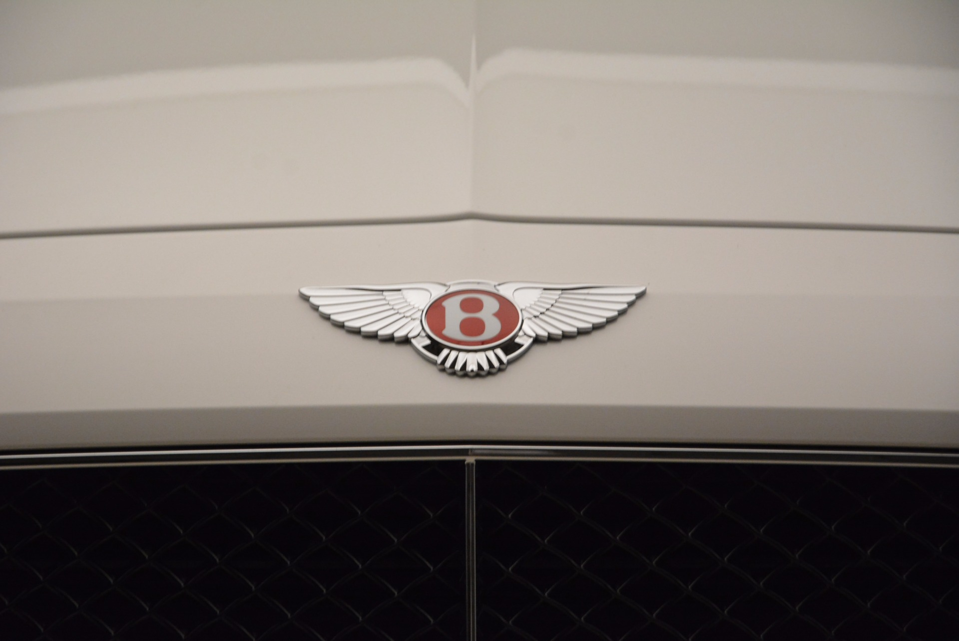 New 2017 Bentley Flying Spur V8 S For Sale In Westport, CT 1711_p16