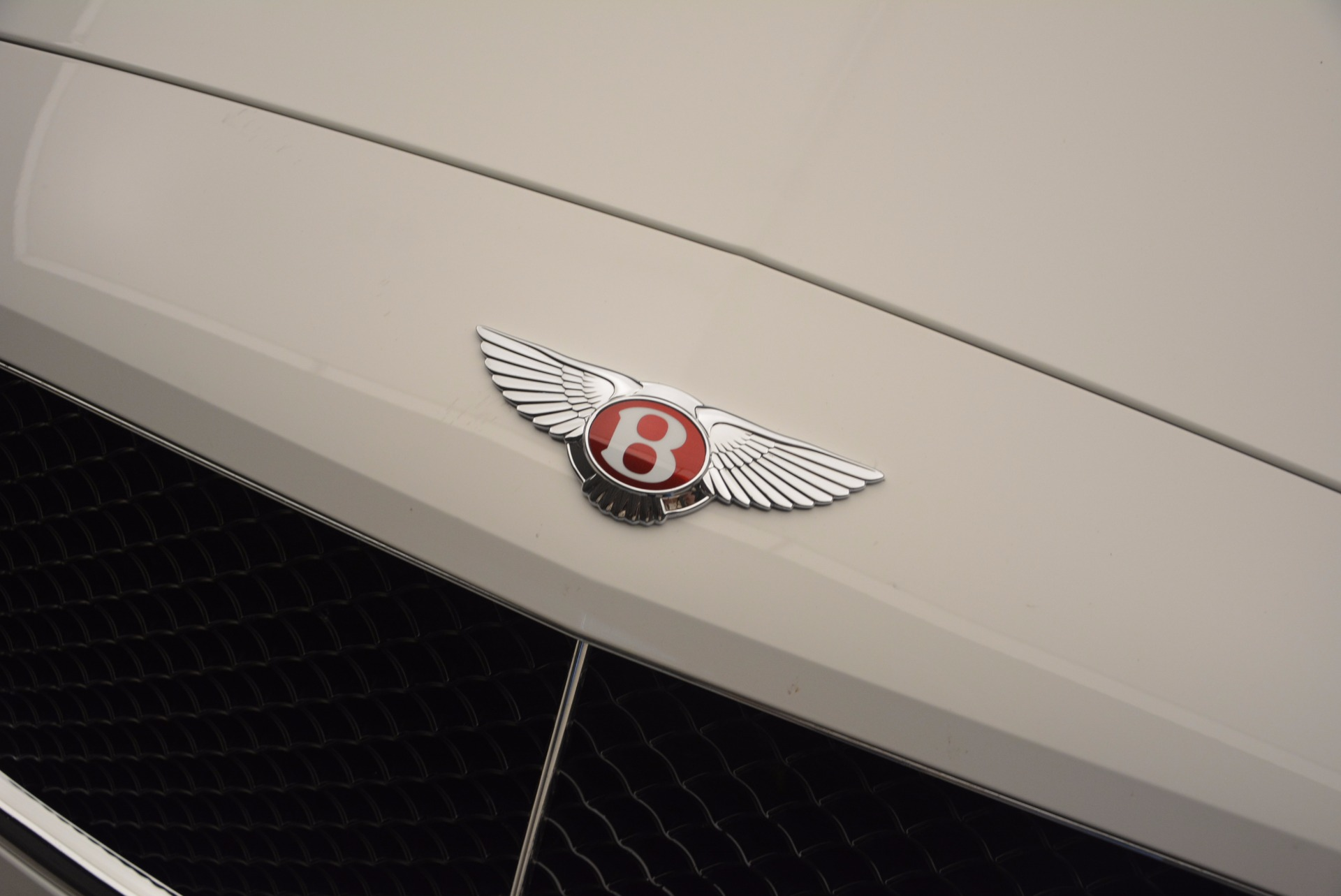 Used 2014 Bentley Continental GT V8 S For Sale In Westport, CT 1733_p17