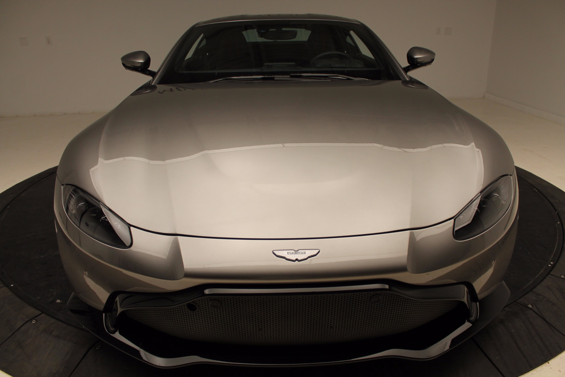 New 2019 Aston Martin Vantage  For Sale In Westport, CT 1803_p34
