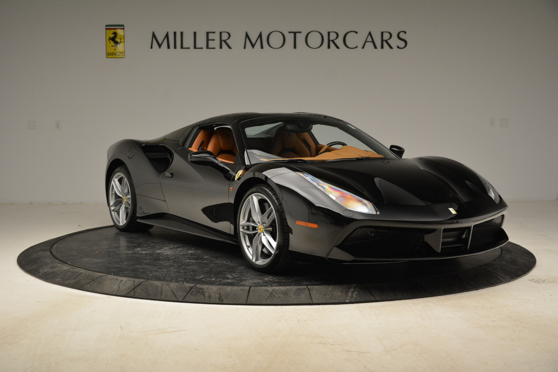 ferrari pinstripe at designs com special with t in car carolbly lease california lovely for