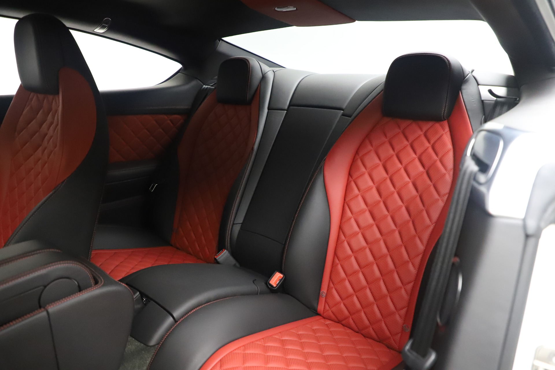 New 2016 Bentley Continental GT V8 S  For Sale In Westport, CT 19_p20