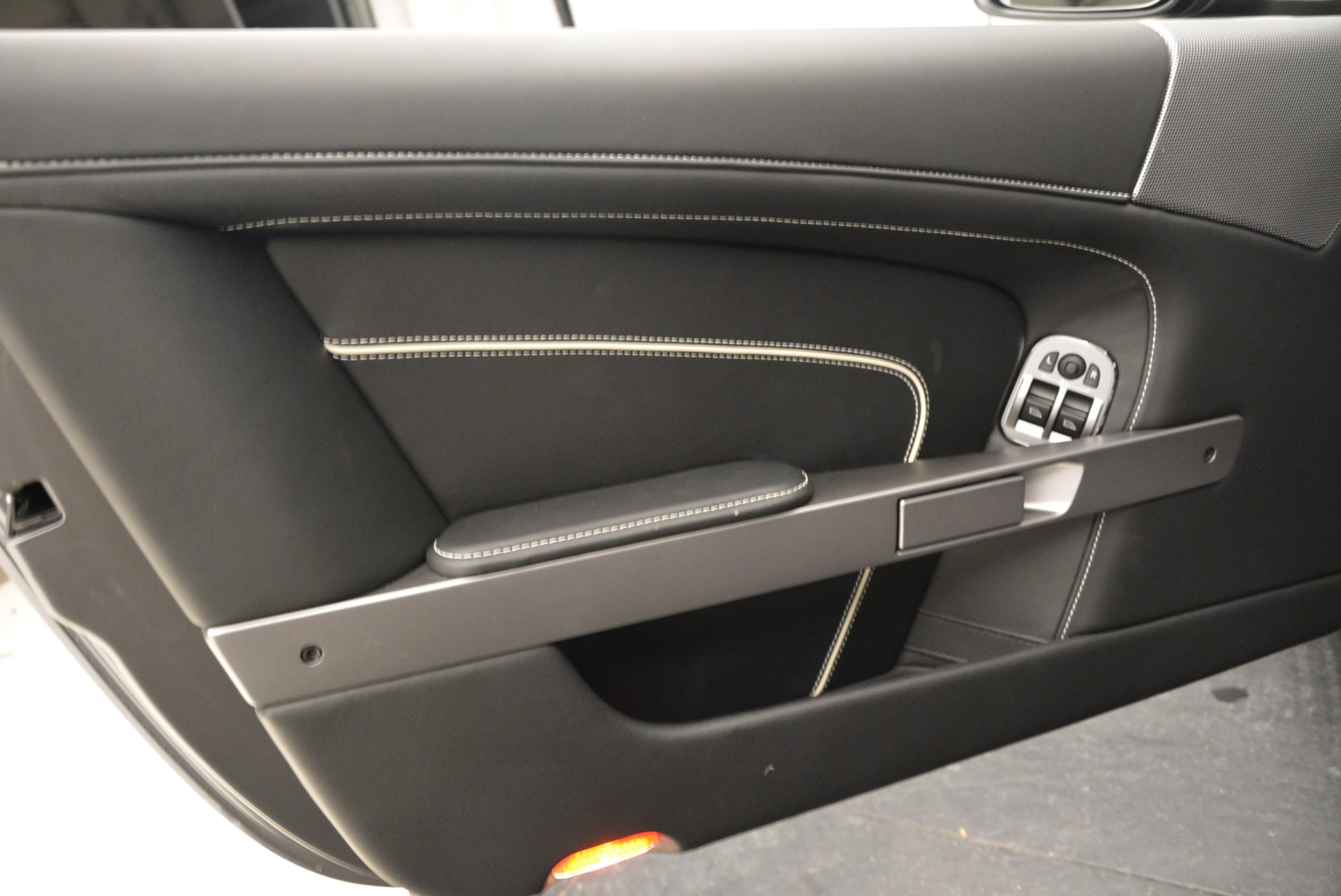 Used 2015 Aston Martin DB9  For Sale In Westport, CT 1951_p15