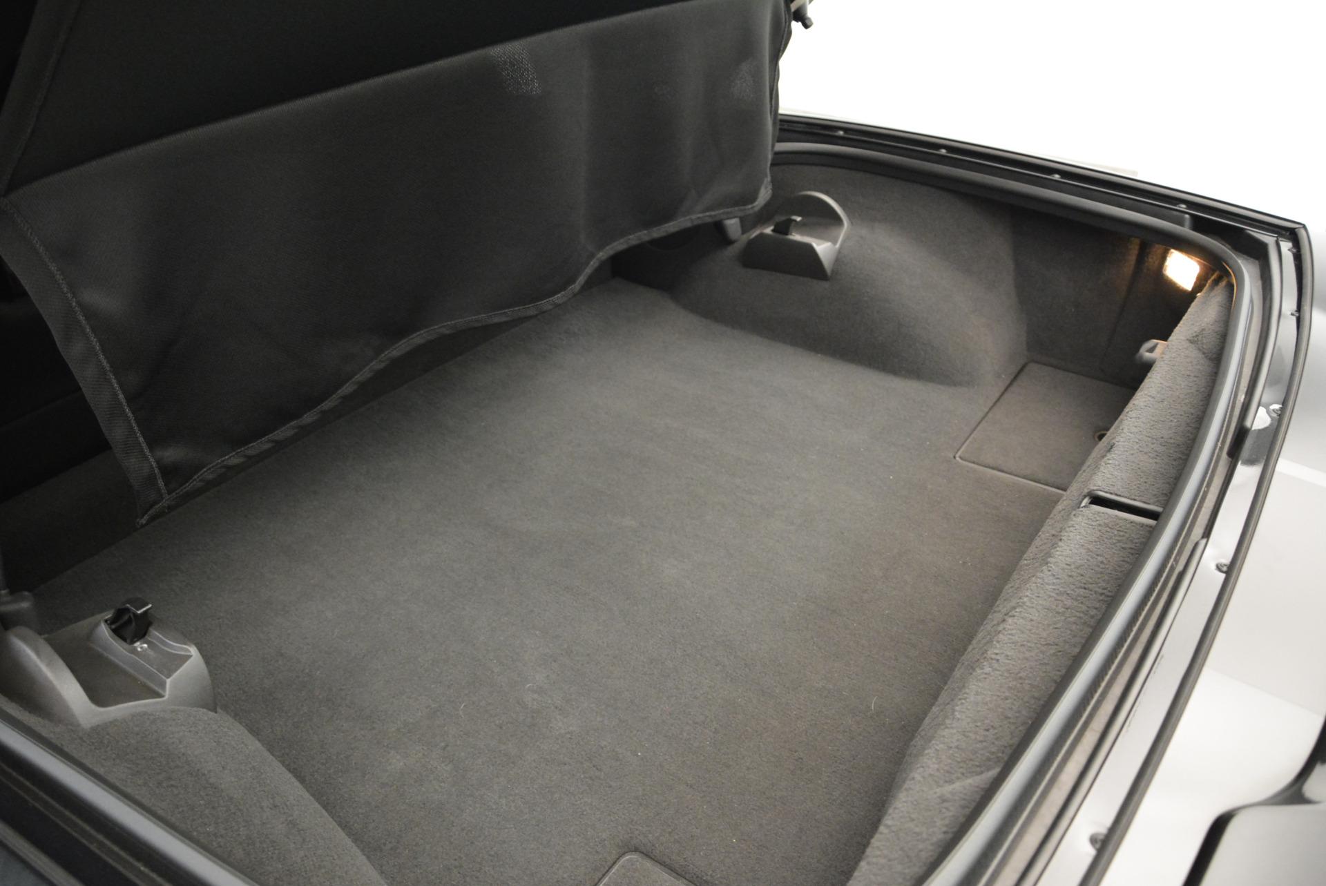 Used 2012 Chevrolet Corvette Z16 Grand Sport For Sale In Westport, CT 1952_p24