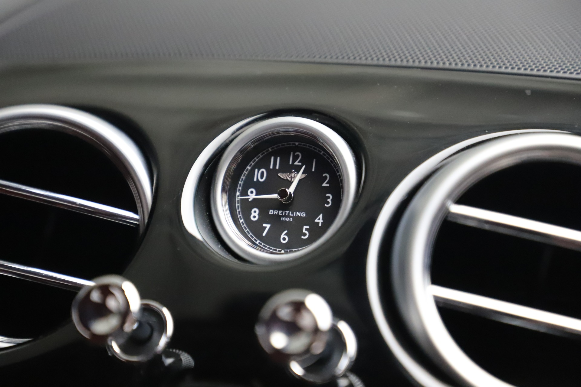 Used 2015 Bentley Continental GT Speed For Sale In Westport, CT 1953_p20