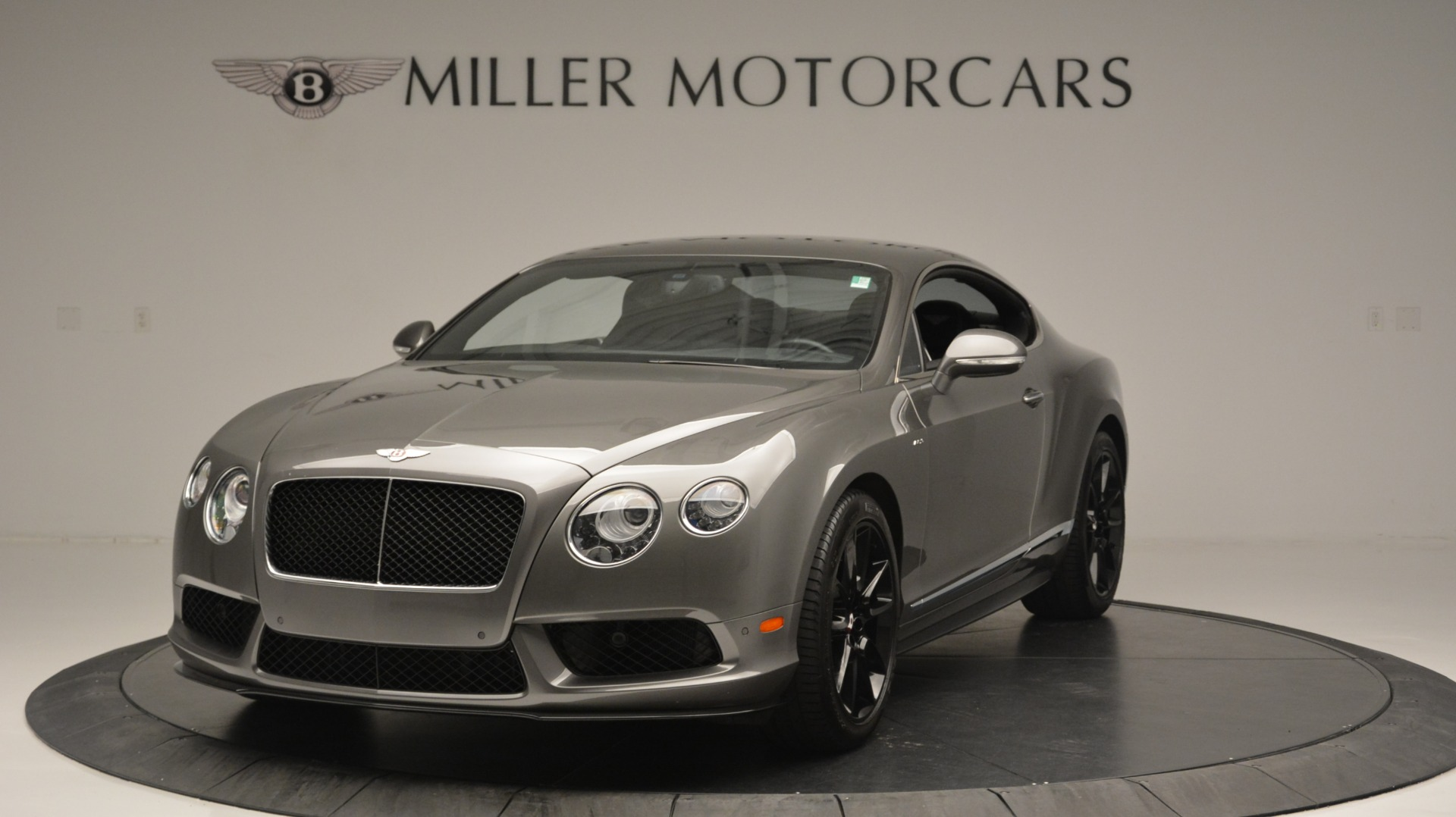 used stock sale continental l va bentley for c vienna near main htm gt s