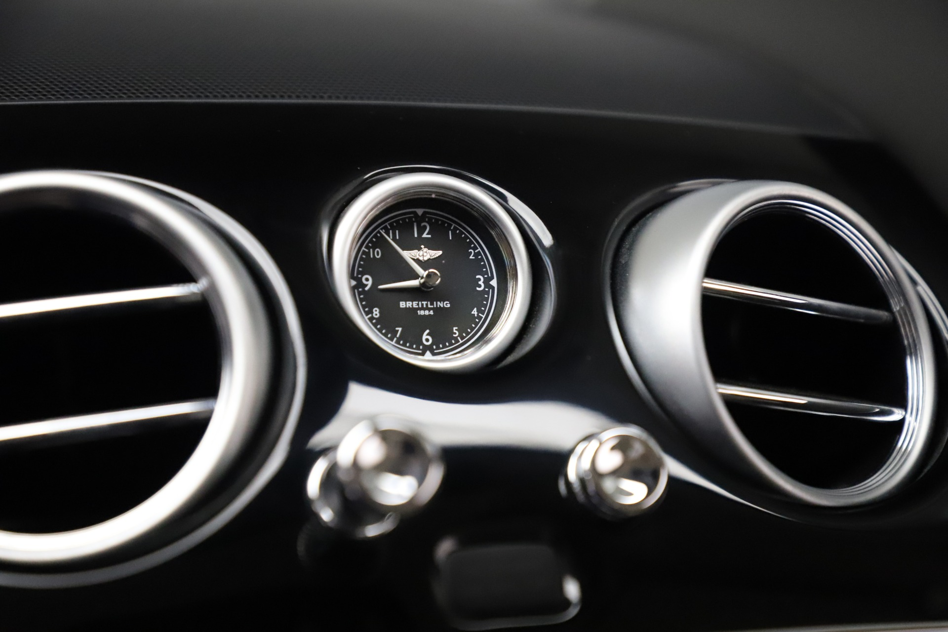 Used 2016 Bentley Continental GT W12 For Sale In Westport, CT 20_p21