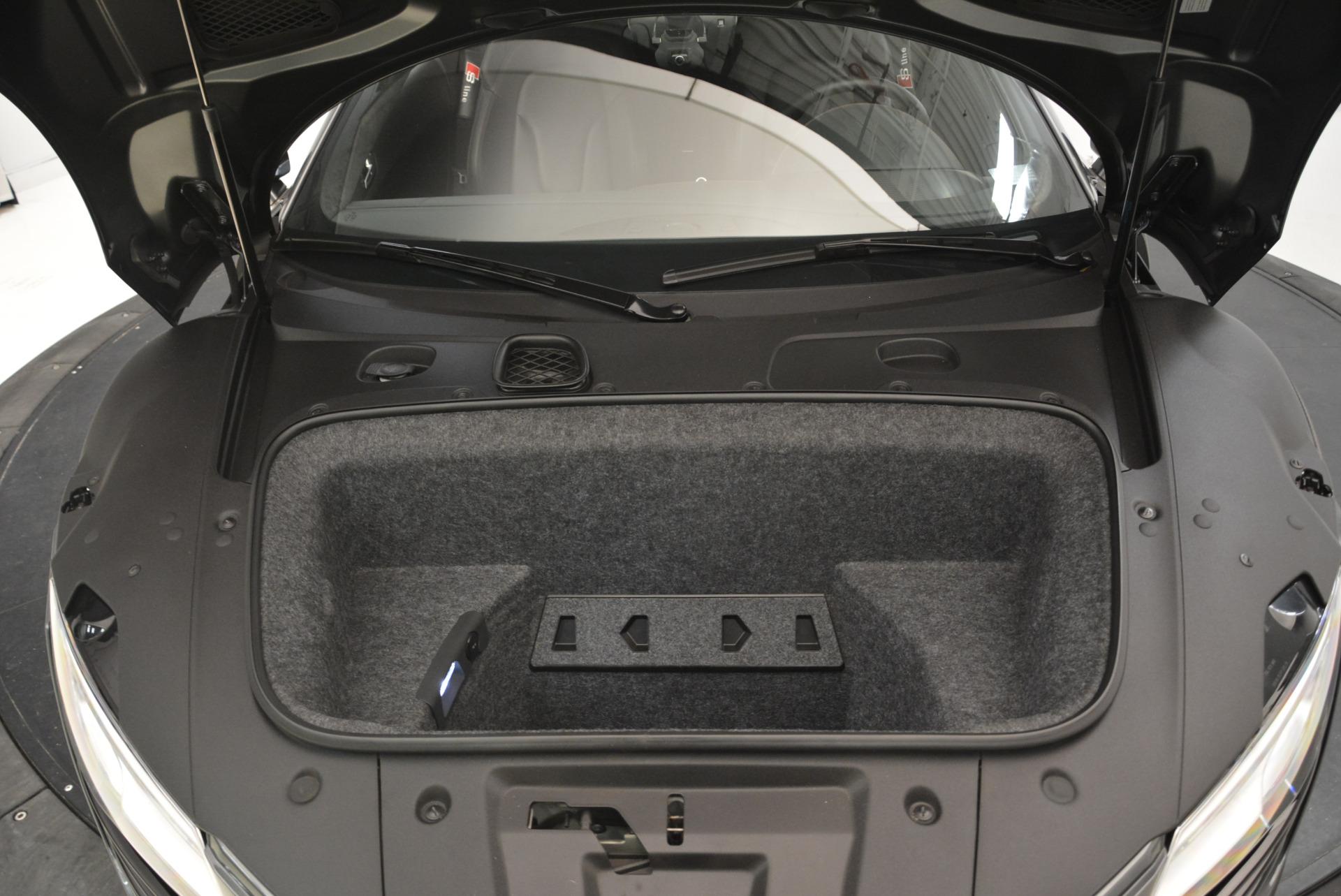 Used 2014 Audi R8 5.2 quattro For Sale In Westport, CT 2147_p27