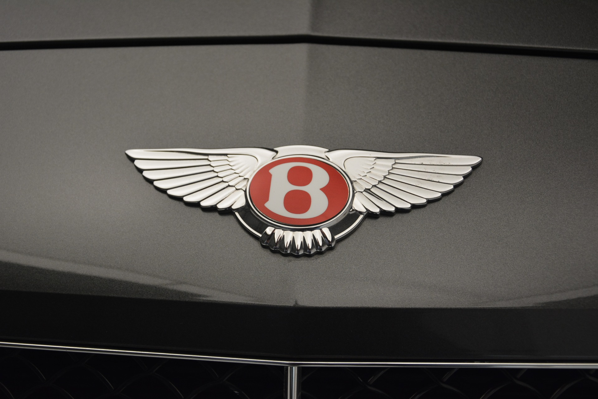 Used 2015 Bentley Continental GT V8 S For Sale In Westport, CT 2207_p28