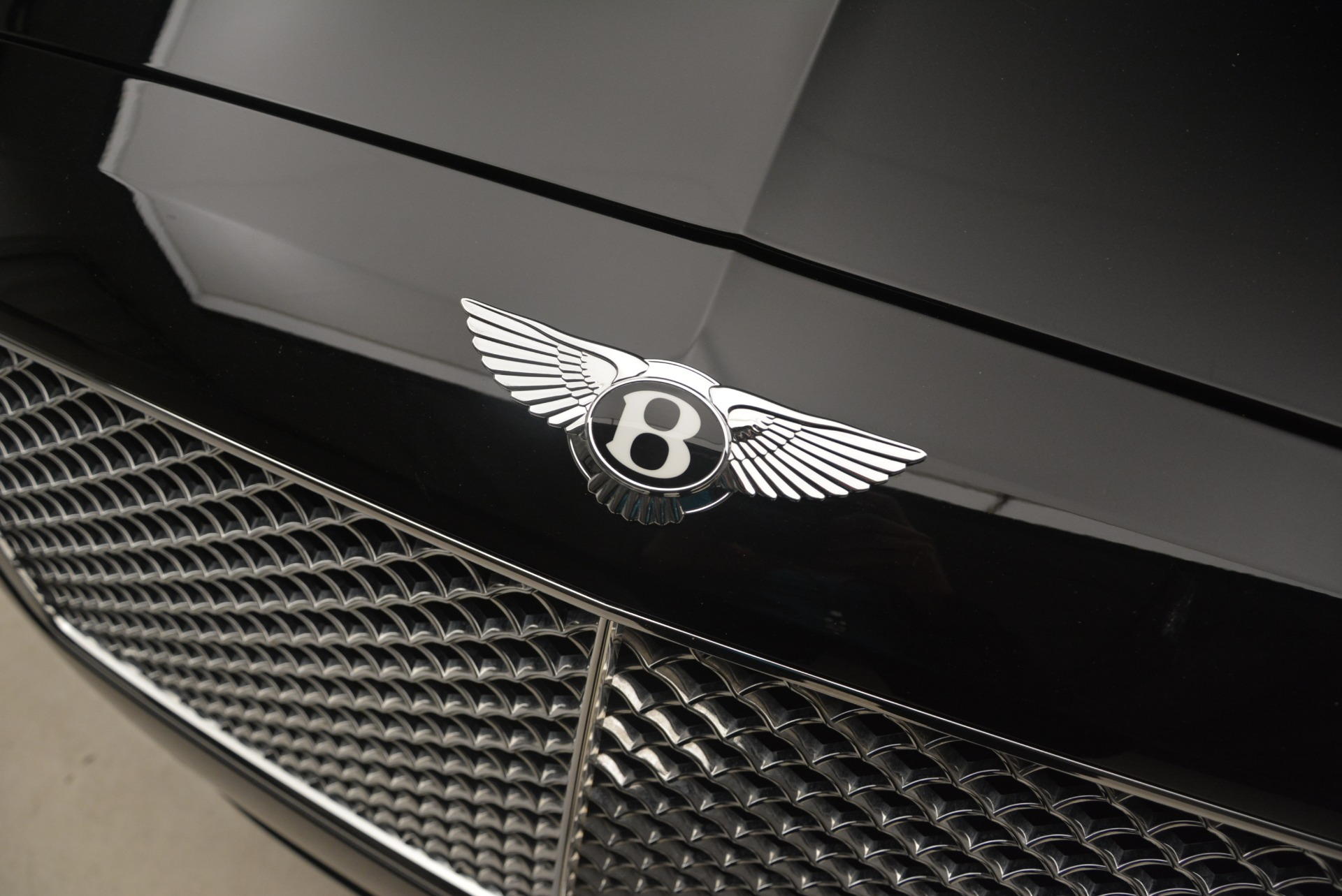 Used 2014 Bentley Flying Spur W12 For Sale In Westport, CT 2267_p14