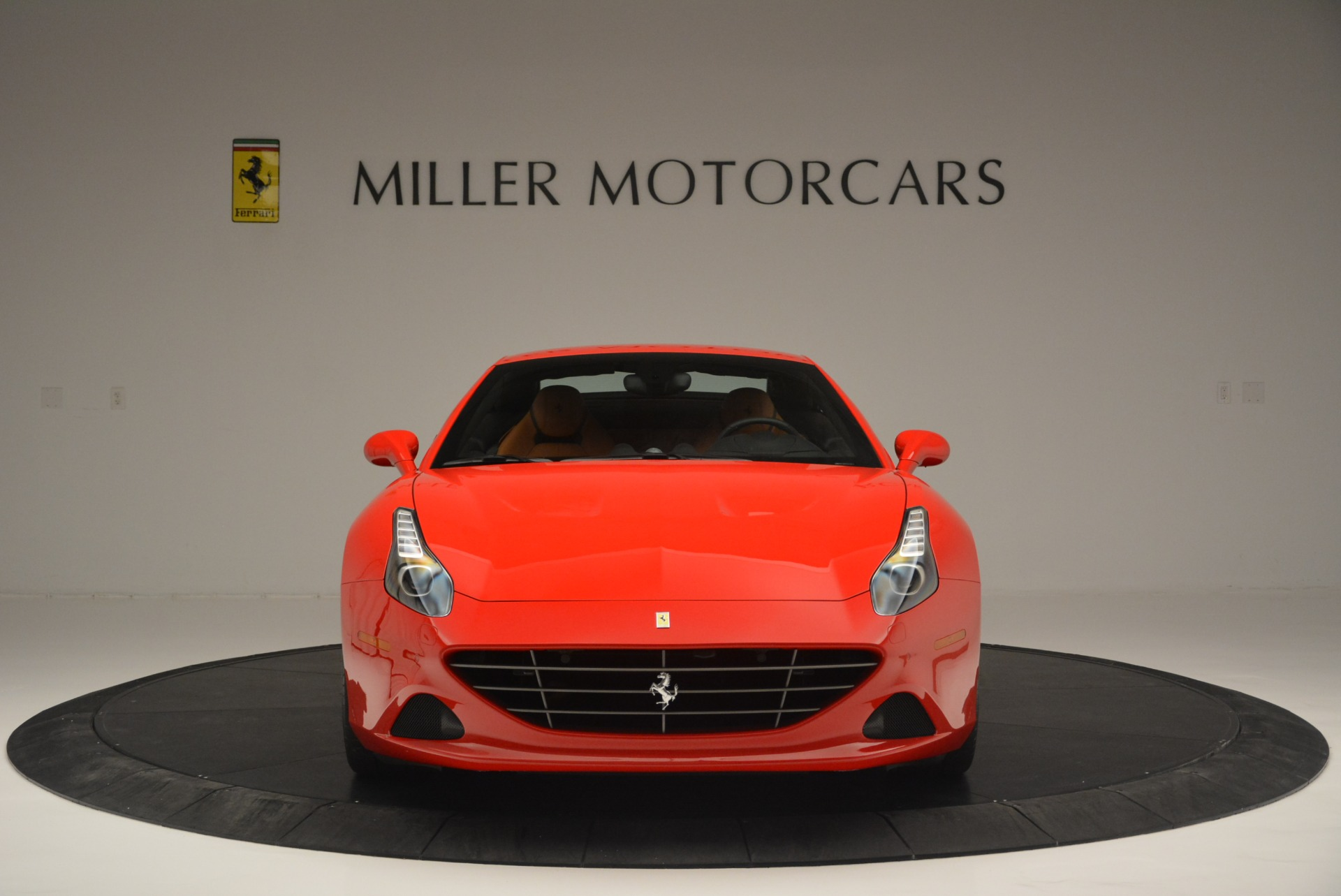 Used 2016 Ferrari California T Handling Speciale For Sale In Westport, CT 2298_p24