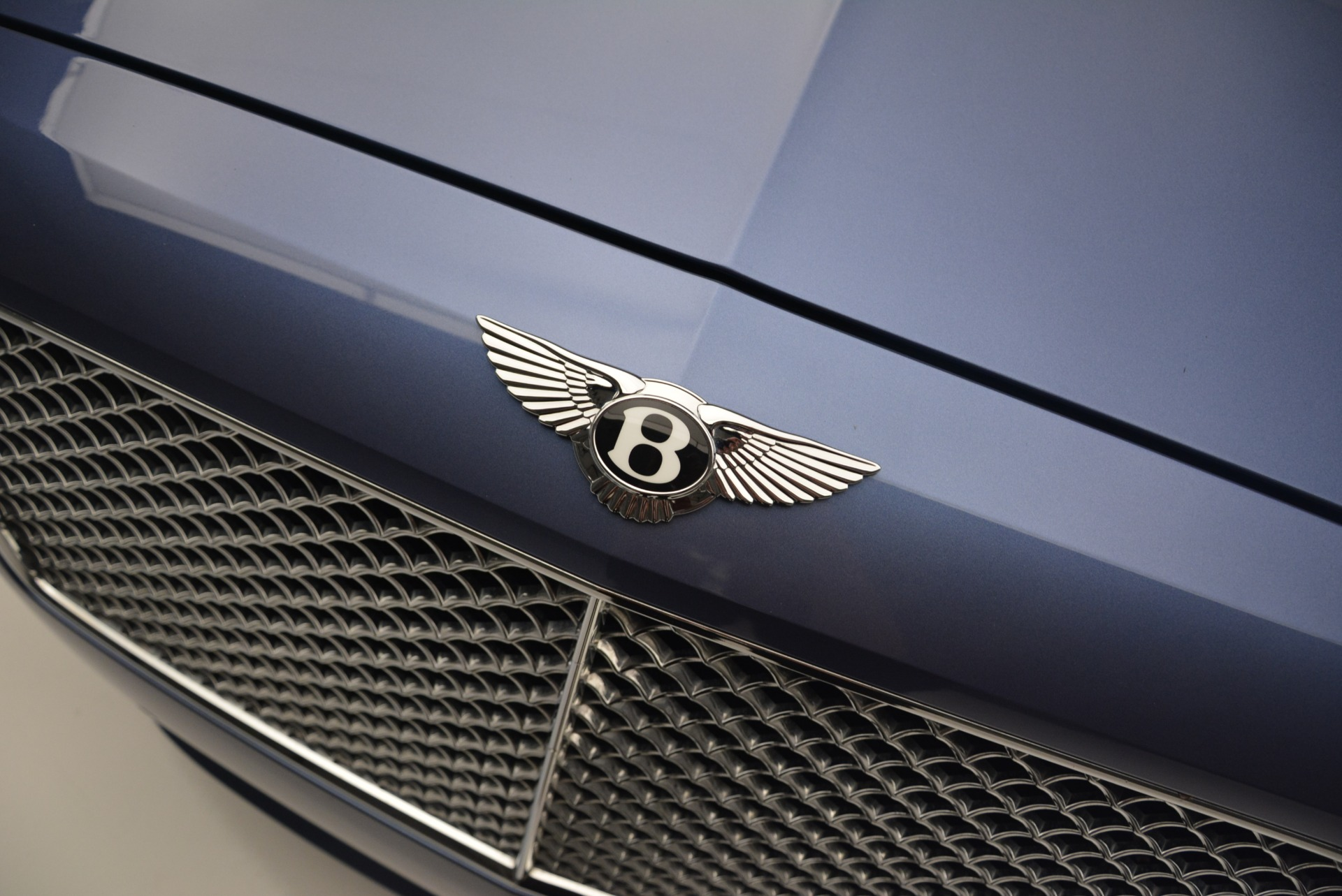 Used 2015 Bentley Flying Spur W12 For Sale In Westport, CT 2339_p14