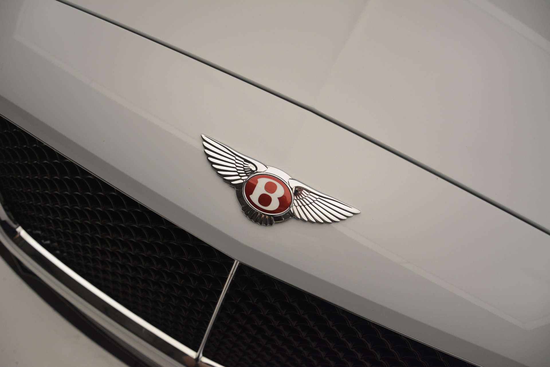 Used 2014 Bentley Continental GT V8 S For Sale In Westport, CT 2443_p19