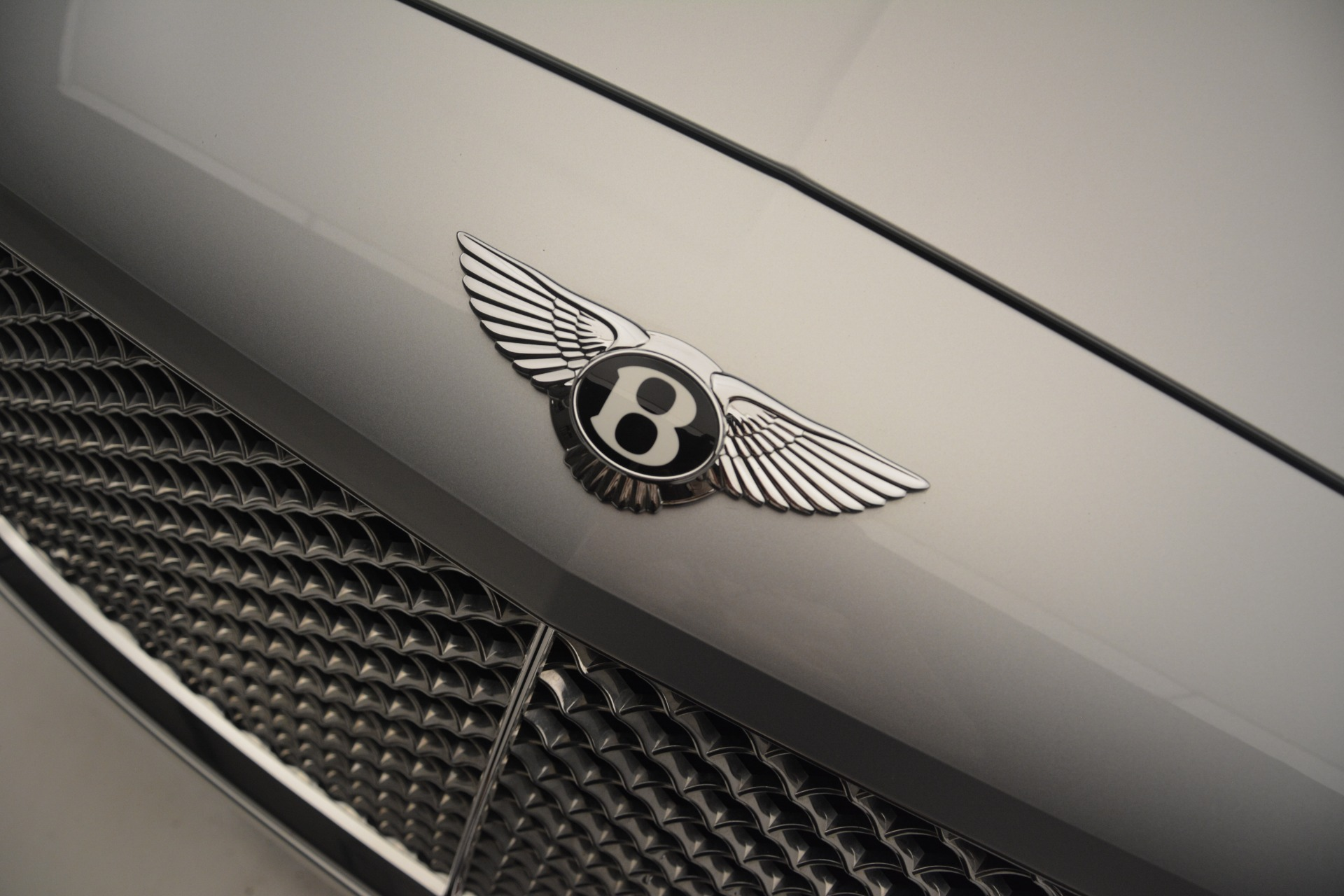 Used 2013 Bentley Continental GT W12 Le Mans Edition For Sale In Westport, CT 2519_p17