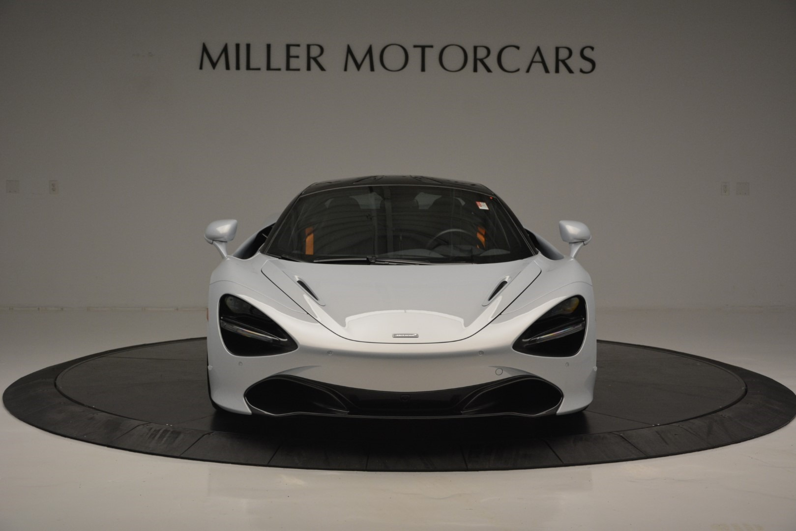 New 2019 McLaren 720S Coupe For Sale In Westport, CT 2592_p12