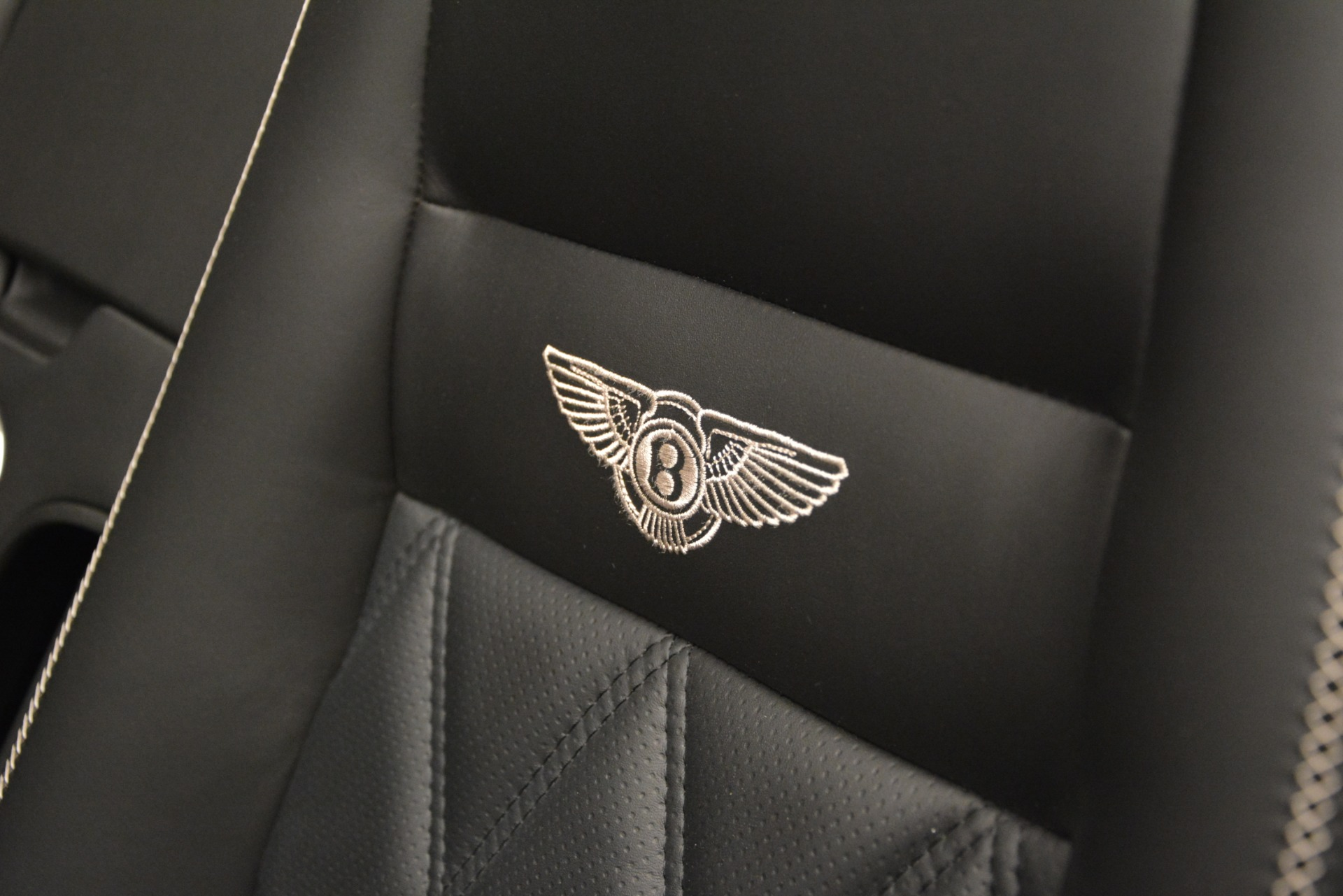 Used 2010 Bentley Continental GT Speed For Sale In Westport, CT 2677_p25