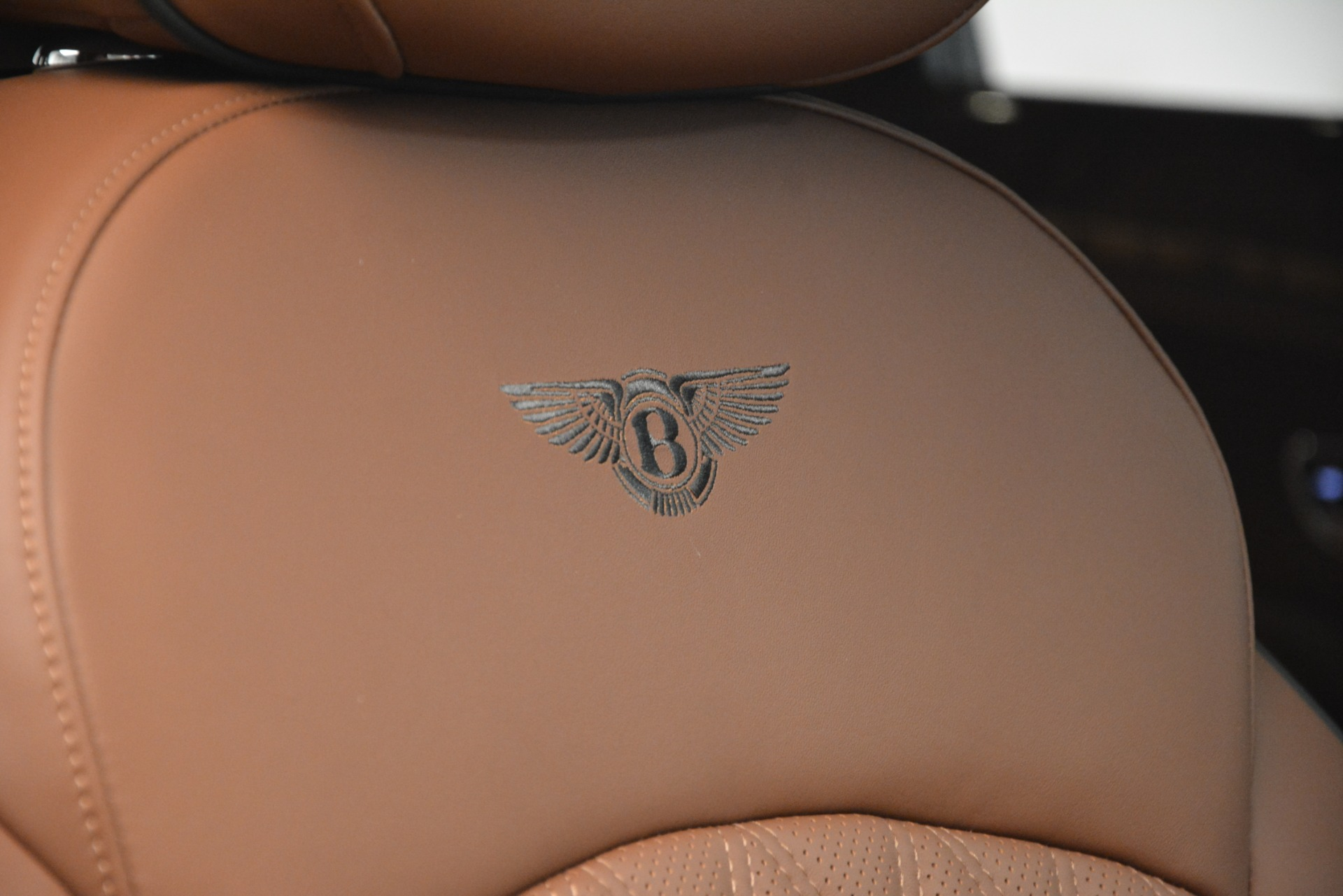 New 2019 Bentley Mulsanne Speed For Sale In Westport, CT 2786_p22