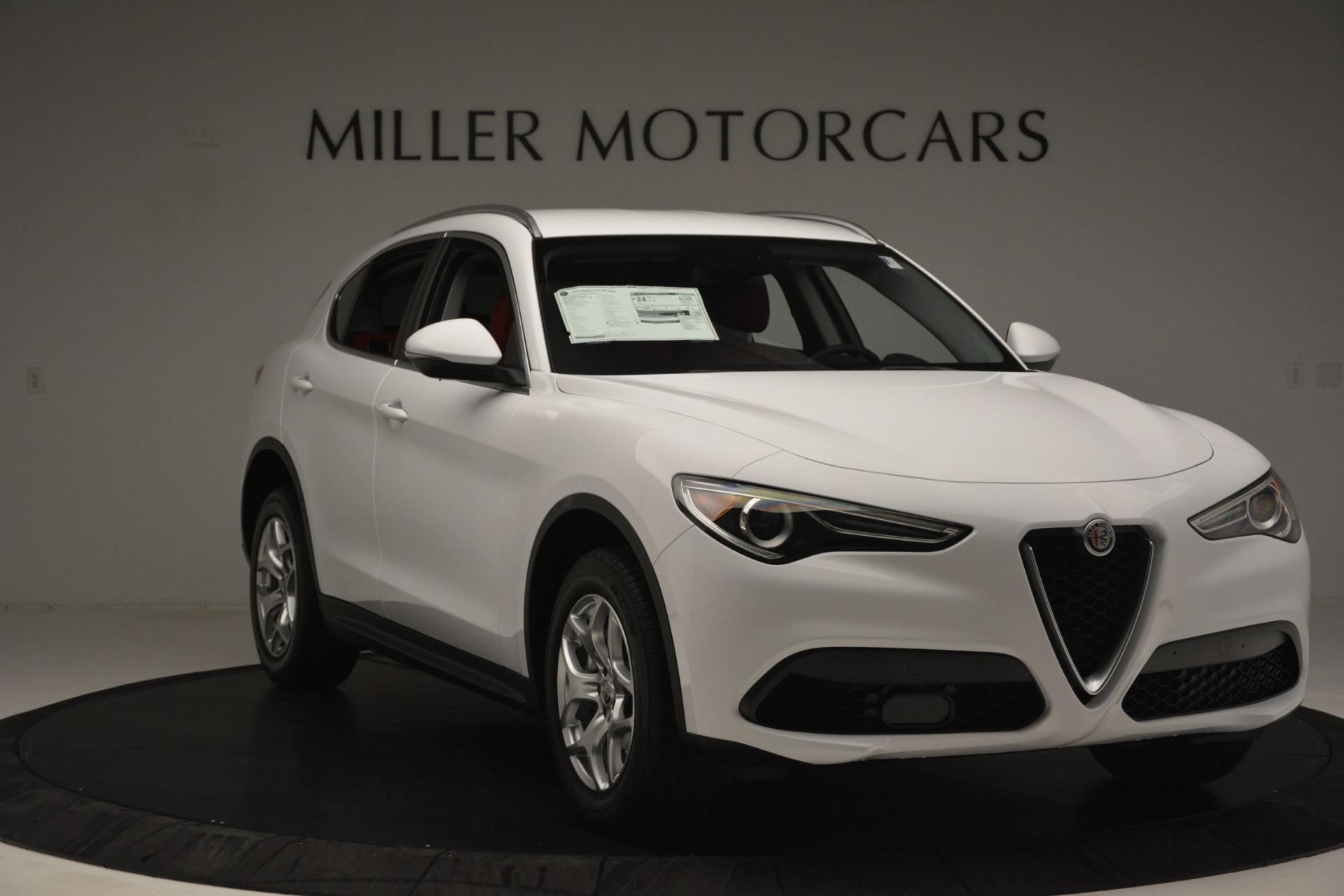 Alfa Romeo Lease >> Alfa Romeo Lease Specials Miller Motorcars New Alfa Romeo