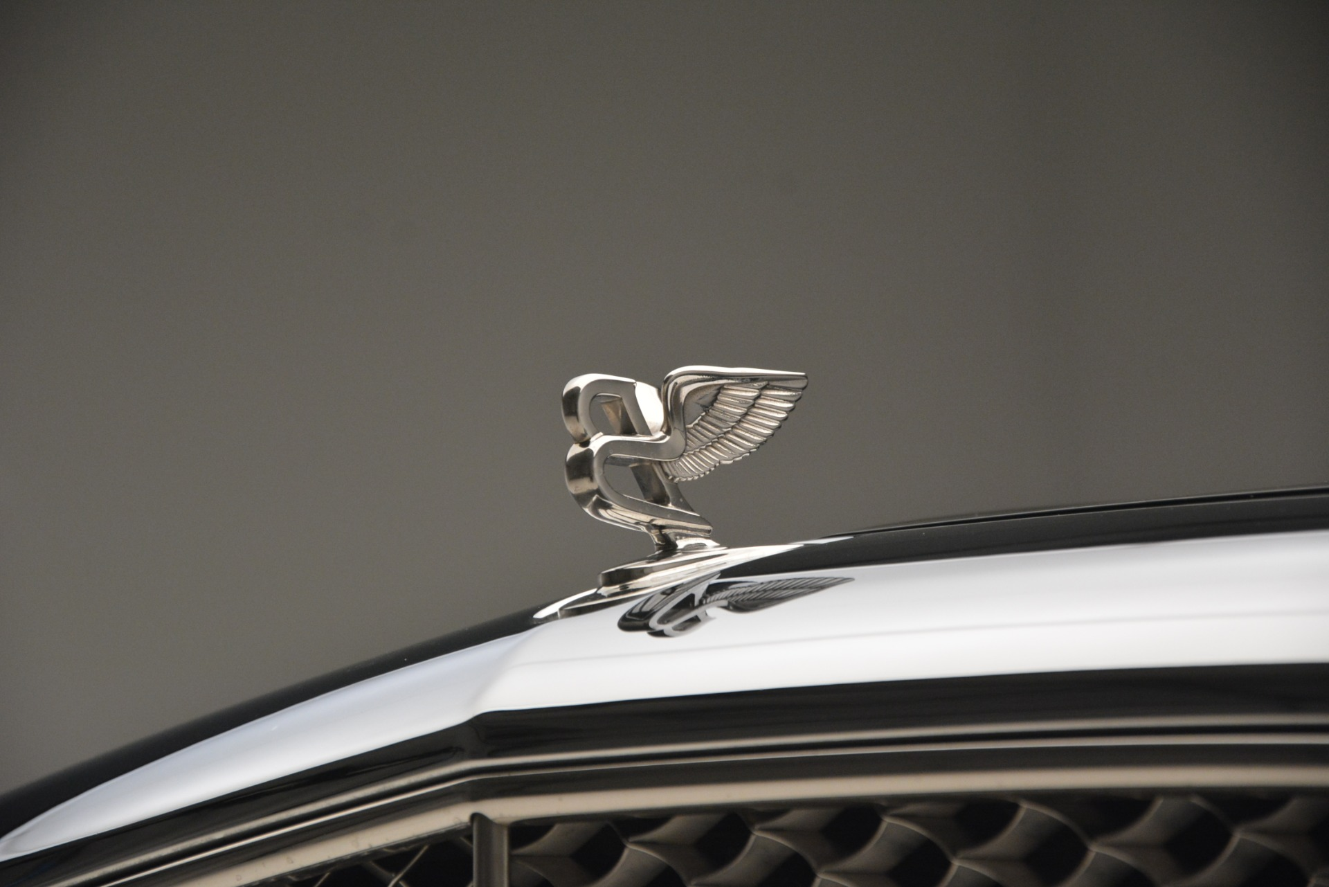 Used 2013 Bentley Mulsanne Le Mans Edition For Sale In Westport, CT 2995_p14