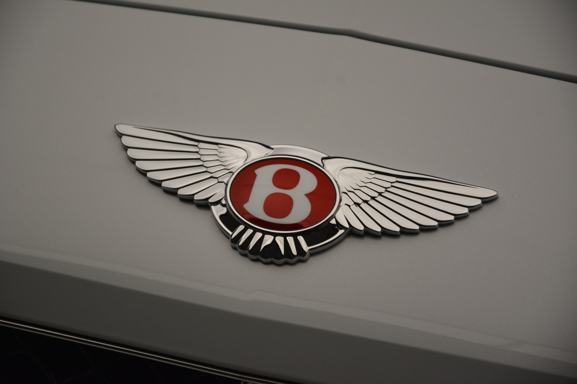 Used 2014 Bentley Continental GT V8 S For Sale In Westport, CT 3011_p19