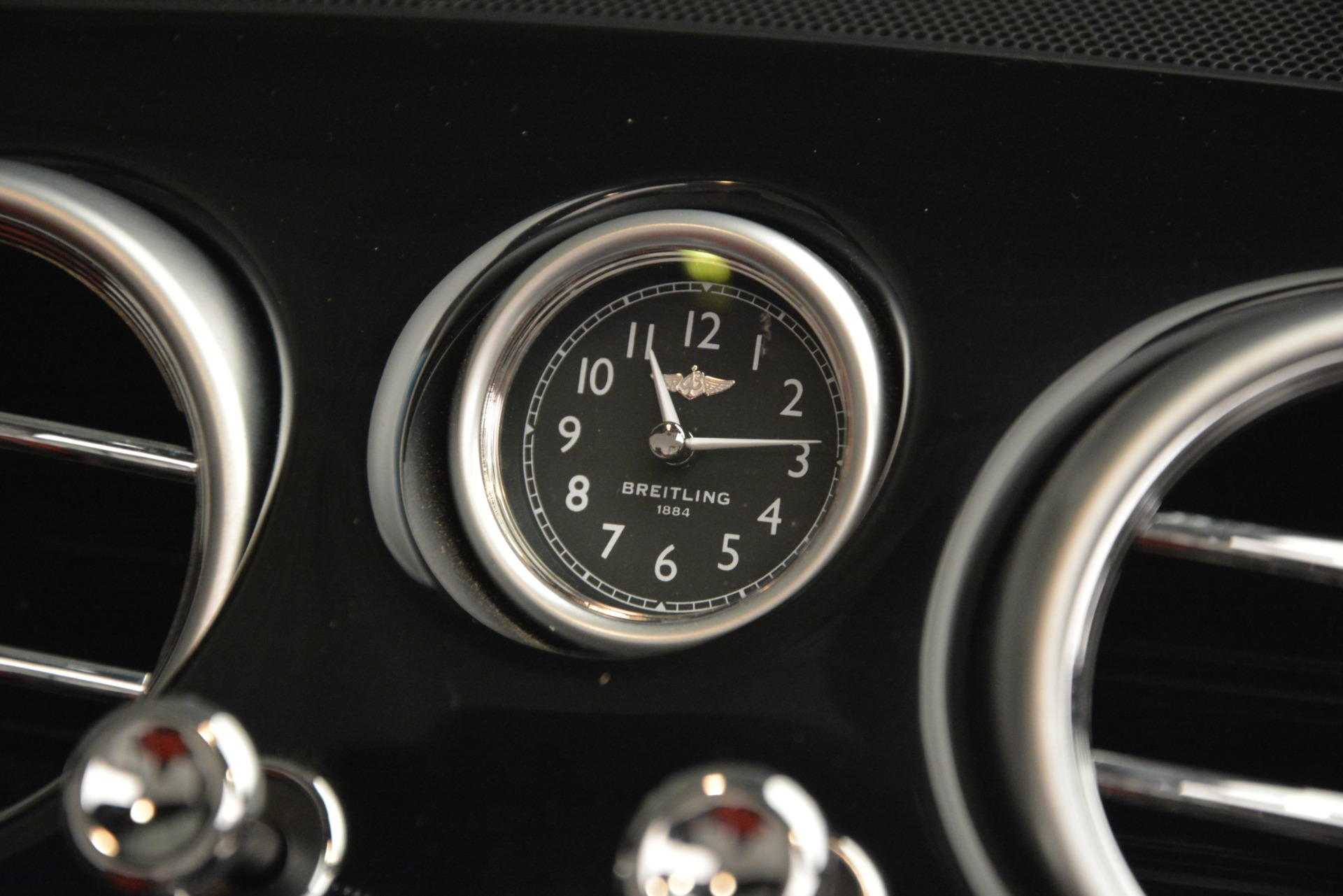 Used 2014 Bentley Continental GT V8 S For Sale In Westport, CT 3011_p27