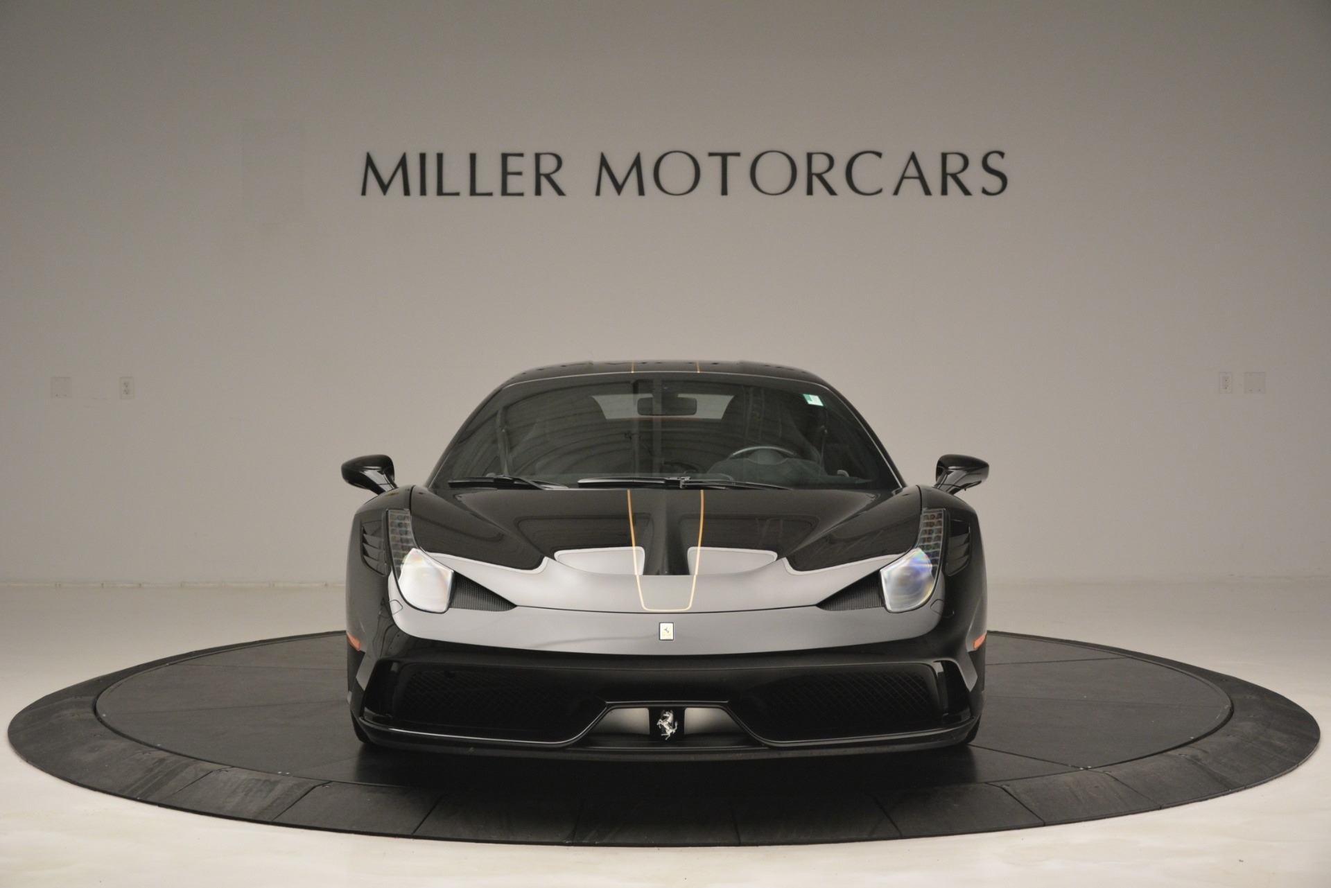 Used 2014 Ferrari 458 Speciale  For Sale In Westport, CT 3036_p12