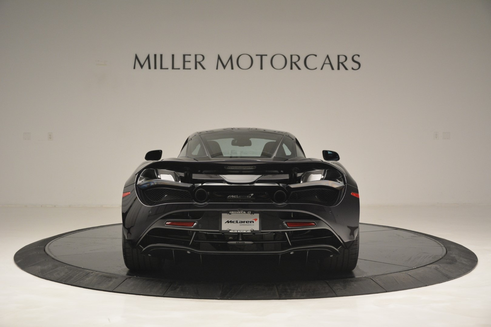 New 2019 McLaren 720S Coupe For Sale In Westport, CT 3079_p6