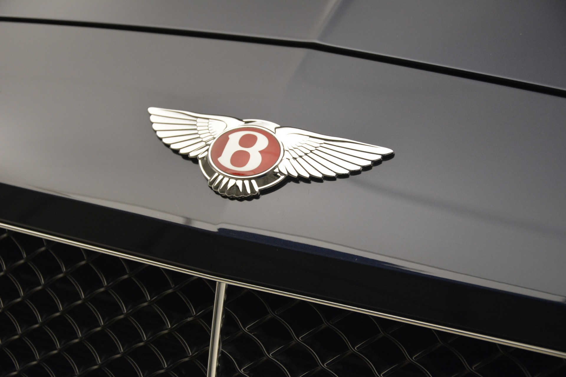 Used 2013 Bentley Continental GT V8 For Sale In Westport, CT 3257_p14