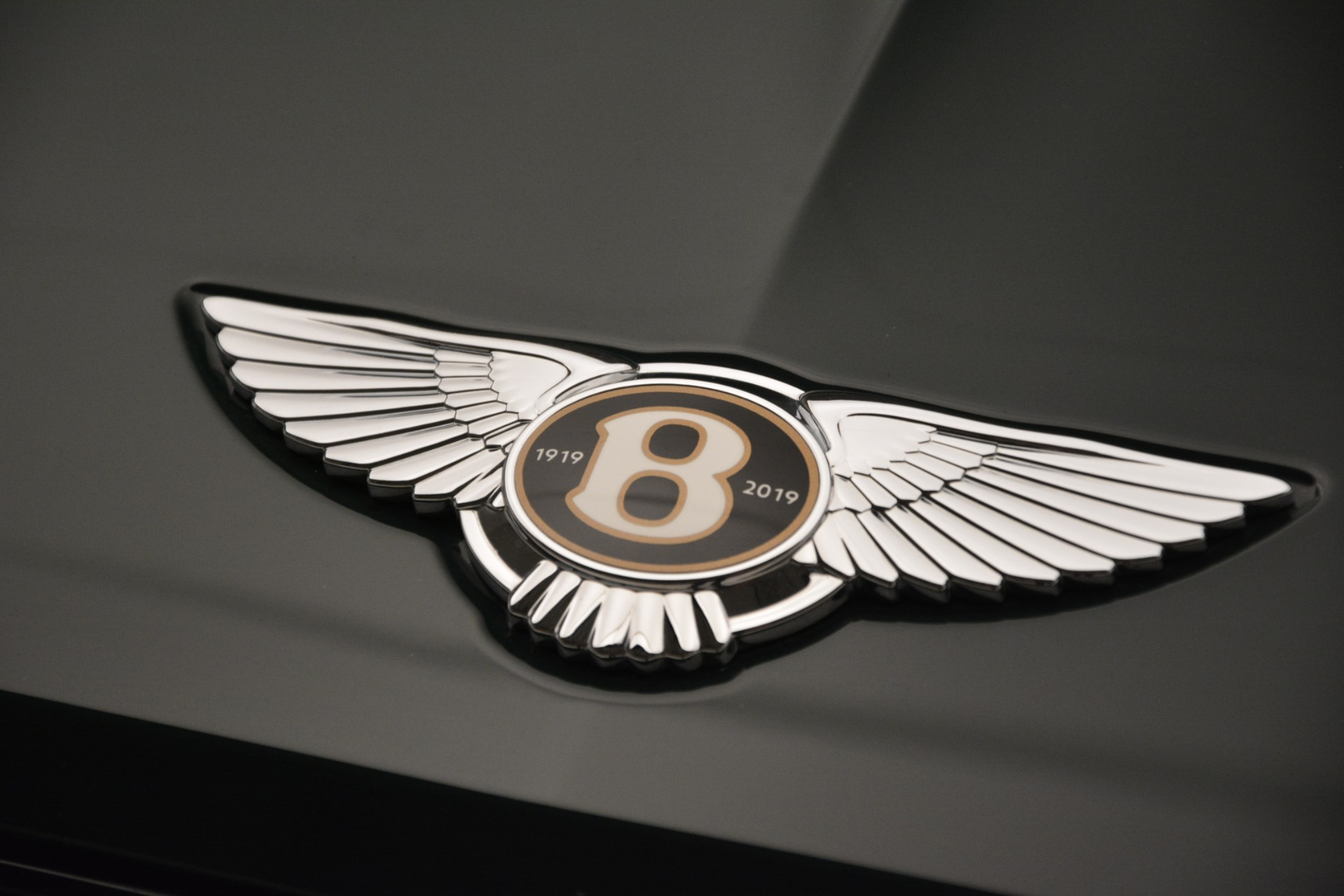 New 2020 Bentley Continental GTC V8 For Sale In Westport, CT 3301_p23
