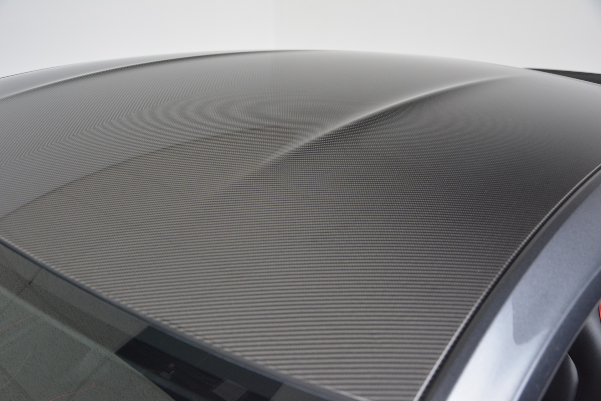 New 2019 Aston Martin DBS Superleggera For Sale In Westport, CT 3318_p19