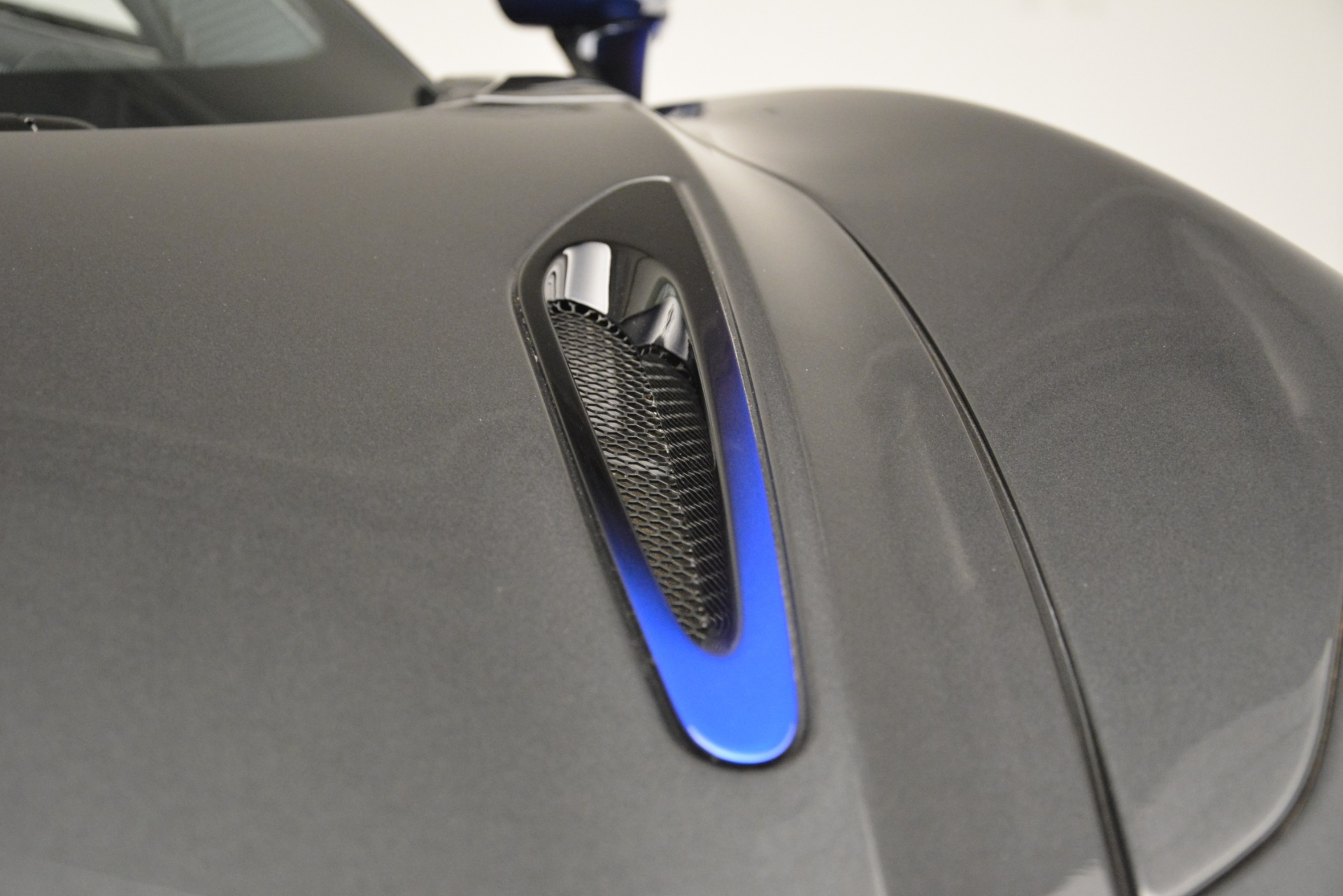 New 2020 McLaren 720s Spider For Sale In Westport, CT 3322_p37