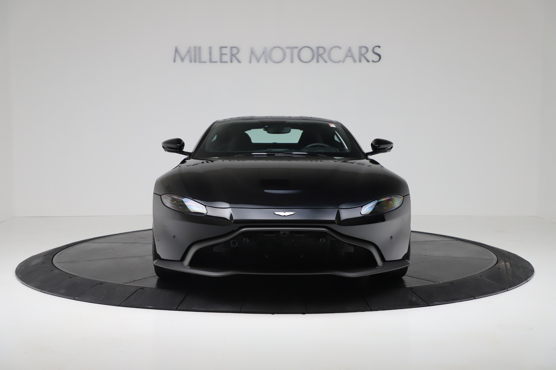 Used 2020 Aston Martin Vantage Coupe For Sale In Westport, CT 3340_p12