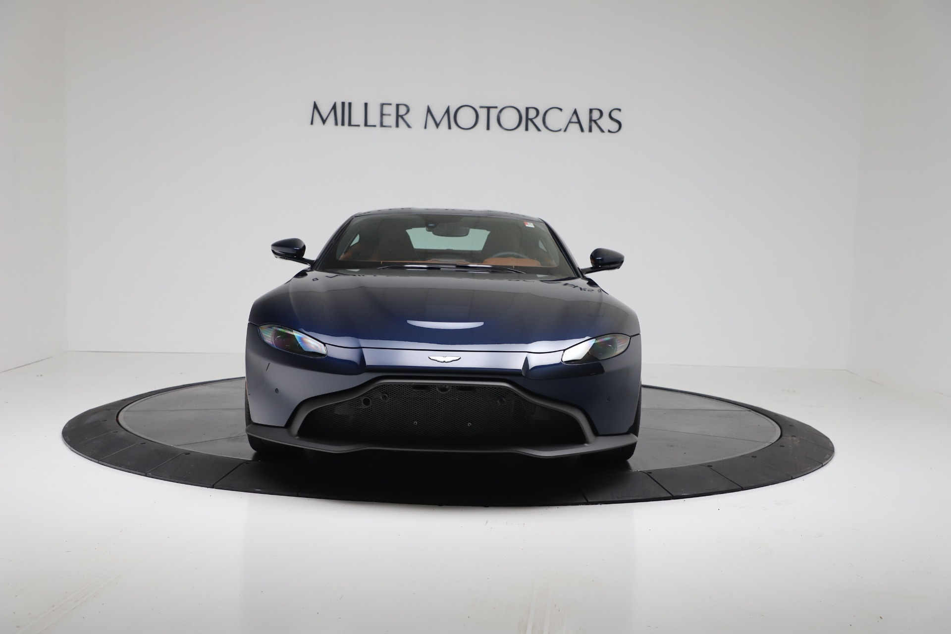 New 2020 Aston Martin Vantage Coupe For Sale In Westport, CT 3378_p11