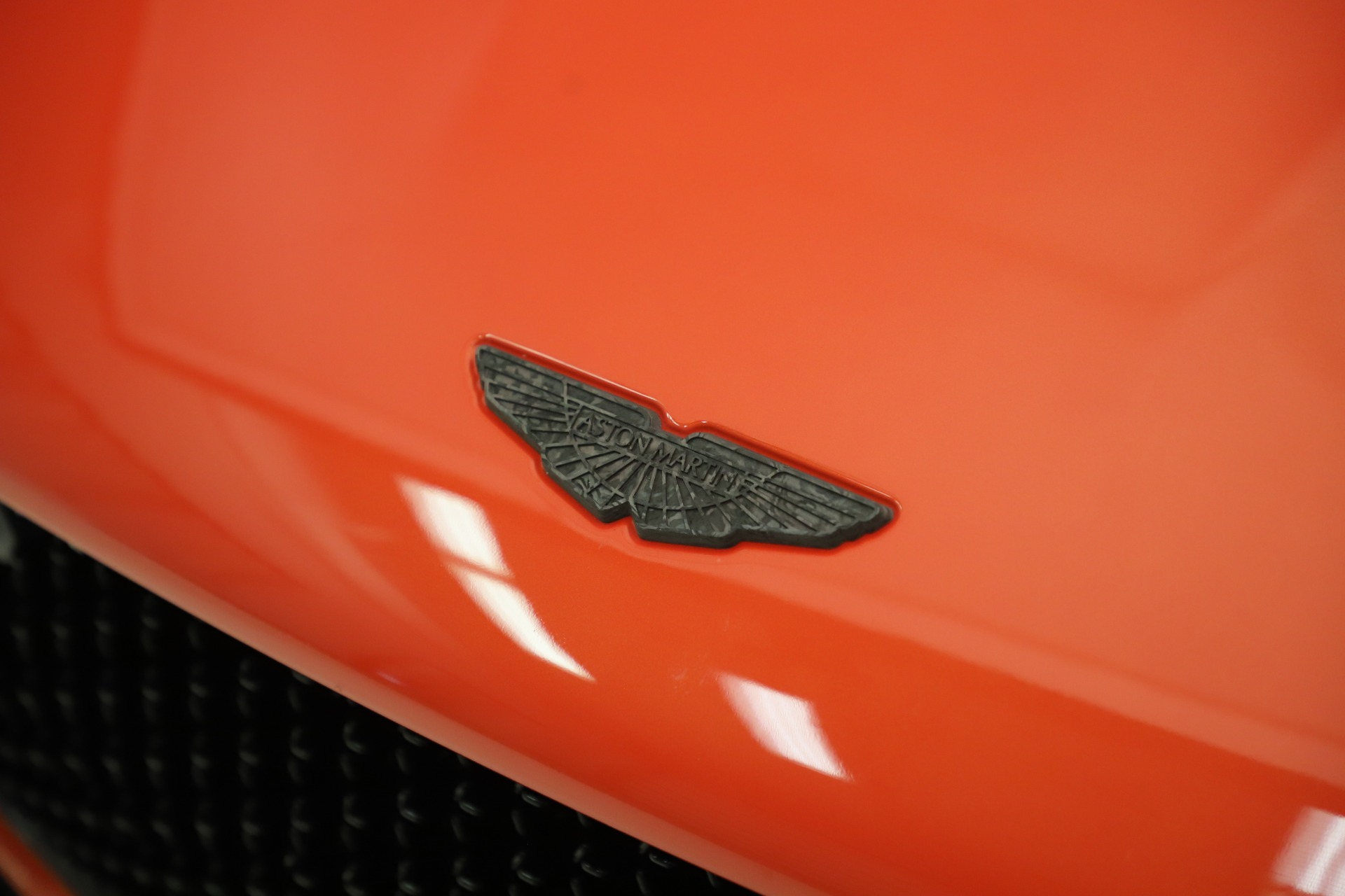 New 2020 Aston Martin DBS Superleggera For Sale In Westport, CT 3401_p43