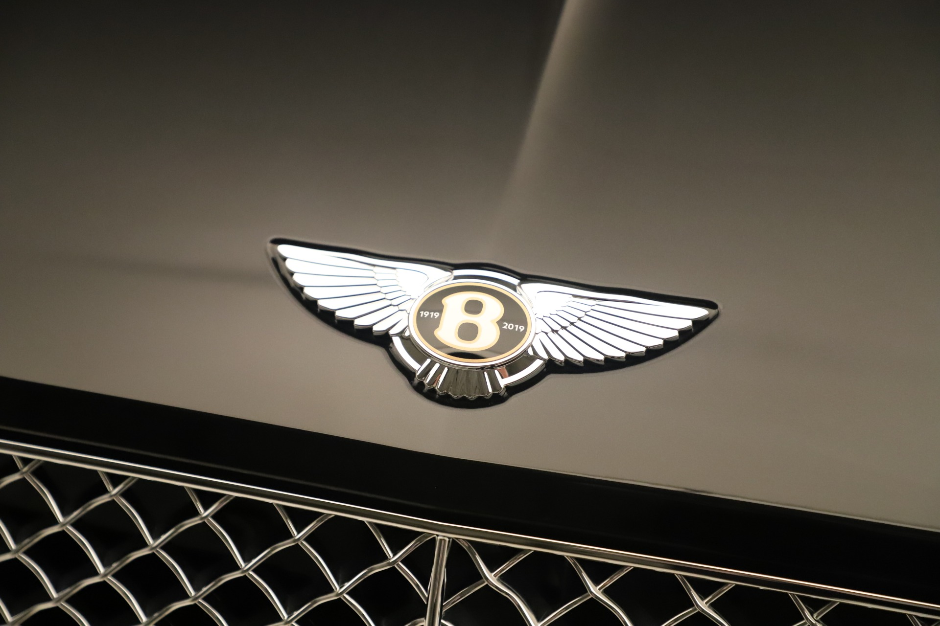 Used 2020 Bentley Continental GT V8 For Sale In Westport, CT 3460_p14