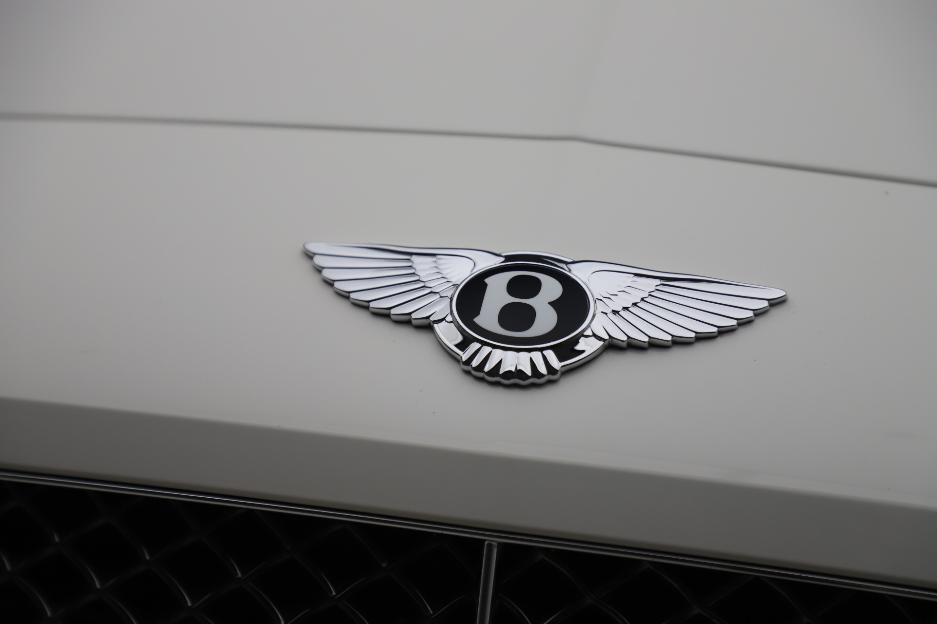 Used 2015 Bentley Continental GT Speed For Sale In Westport, CT 3511_p22