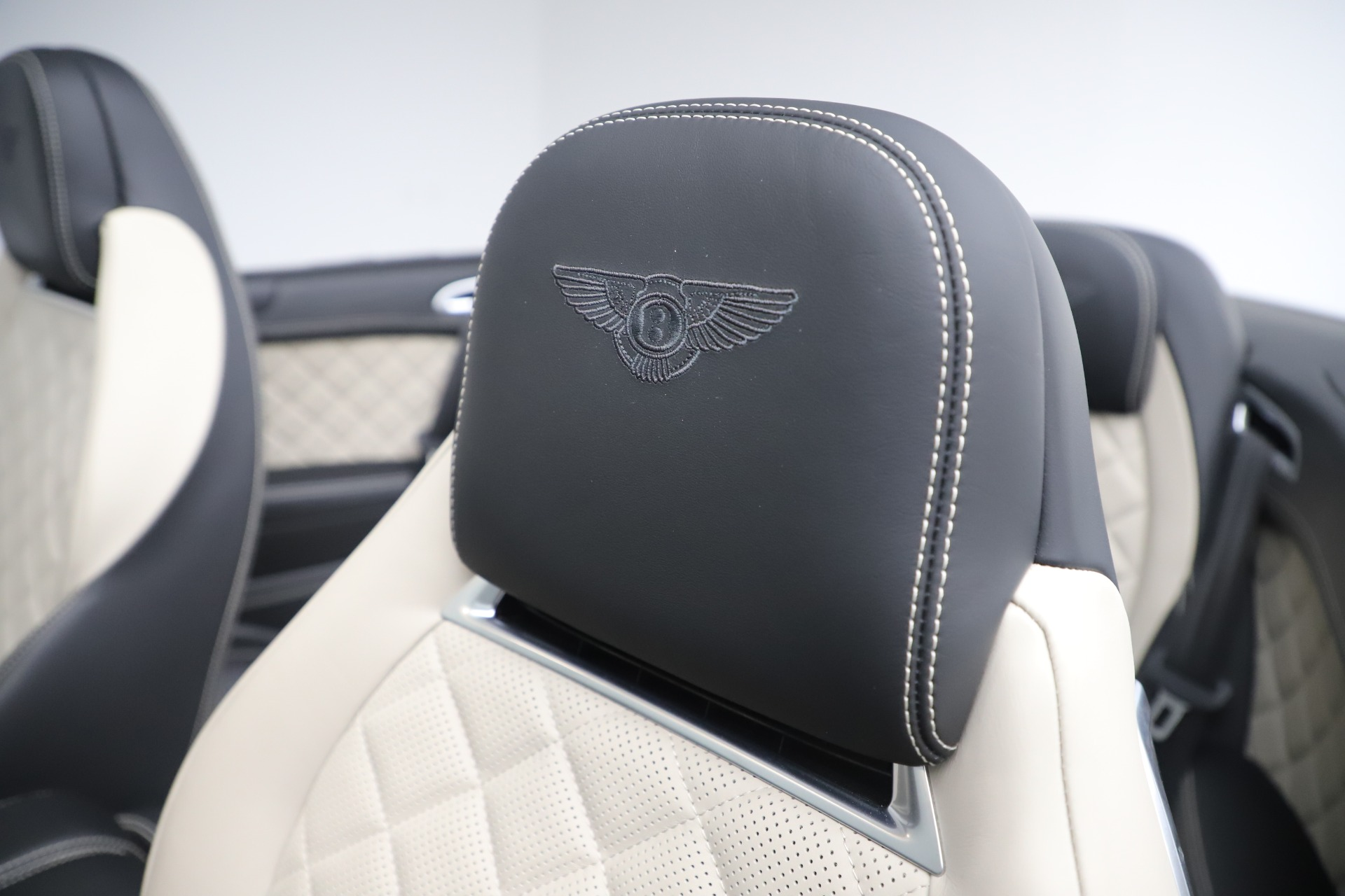 Used 2016 Bentley Continental GT V8 S For Sale In Westport, CT 3527_p26